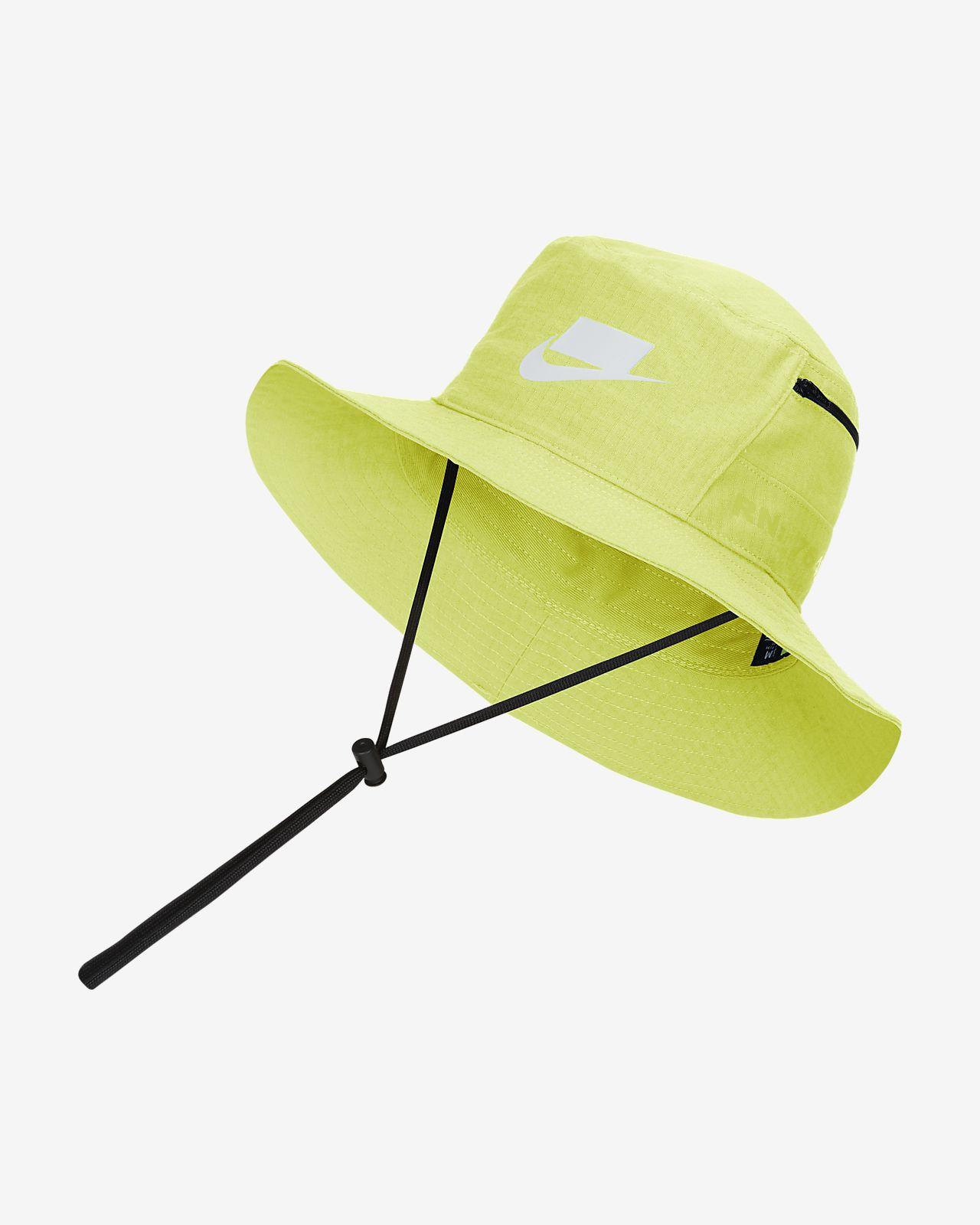 Nike Sportswear NSW Collection Balıkçı Şapkası