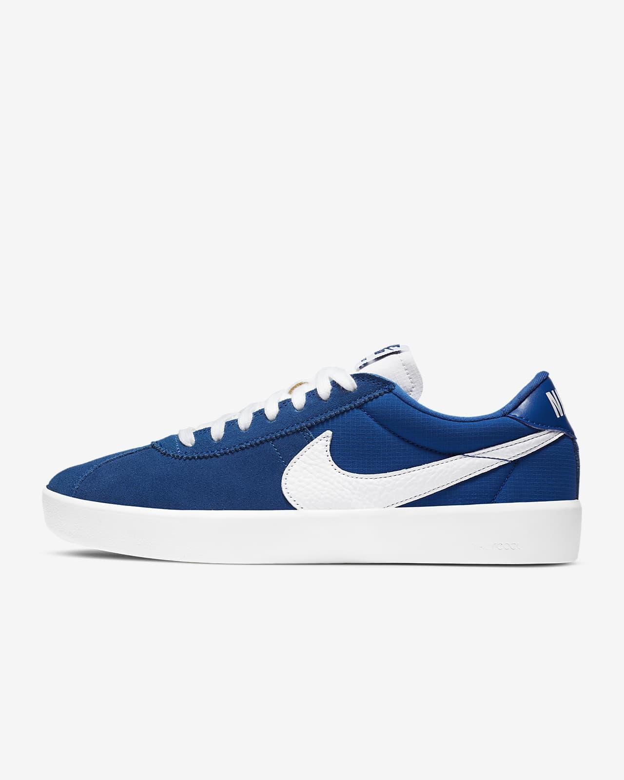 Nike SB Bruin React Skateschoen
