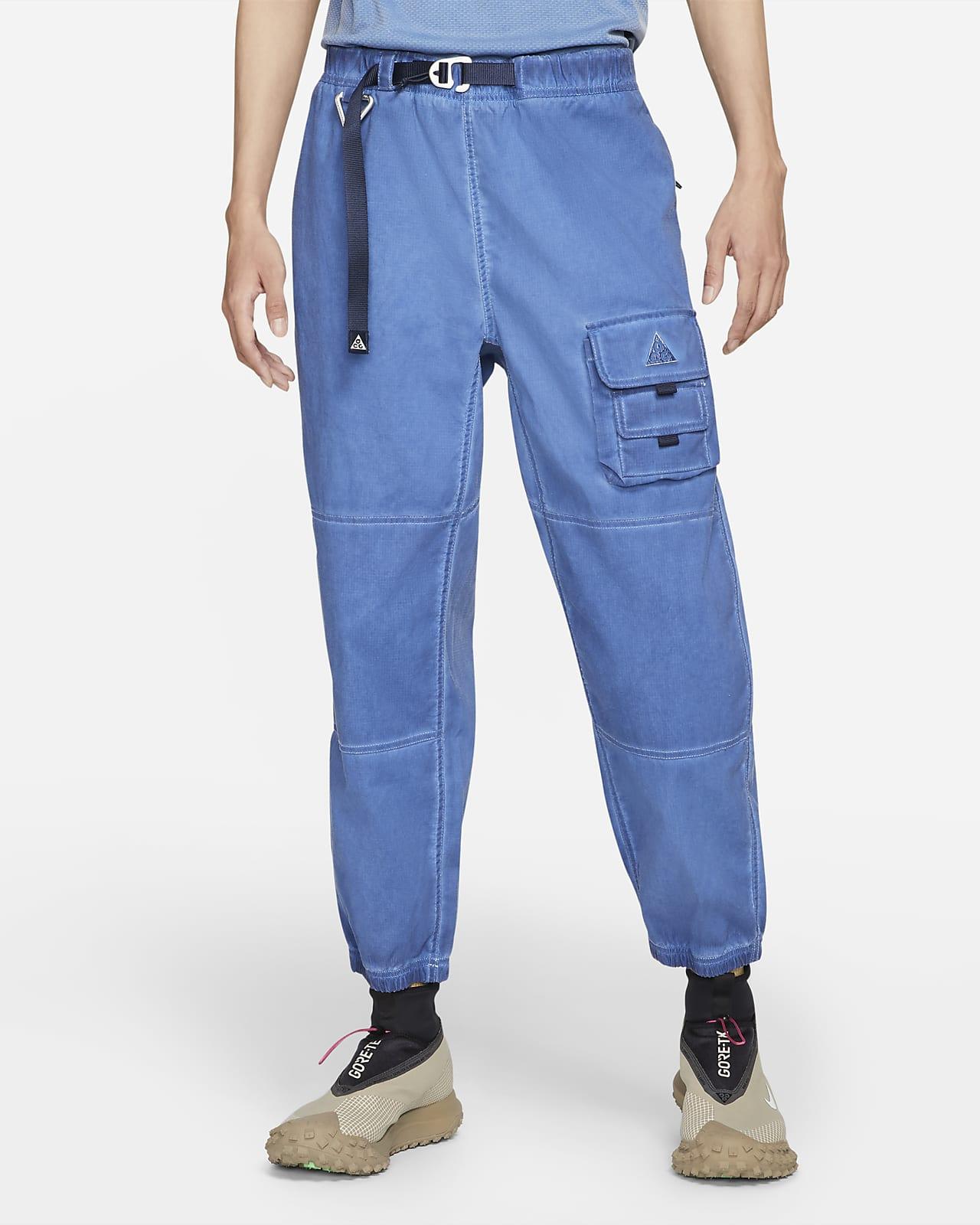 "Nike ACG ""Watchman Peak"" Trail Pants"