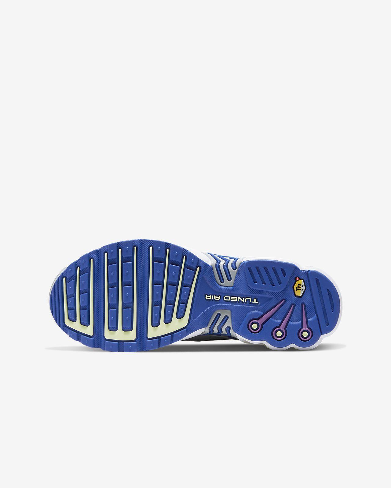 Sapatilhas Nike Air Max Plus 3 Júnior