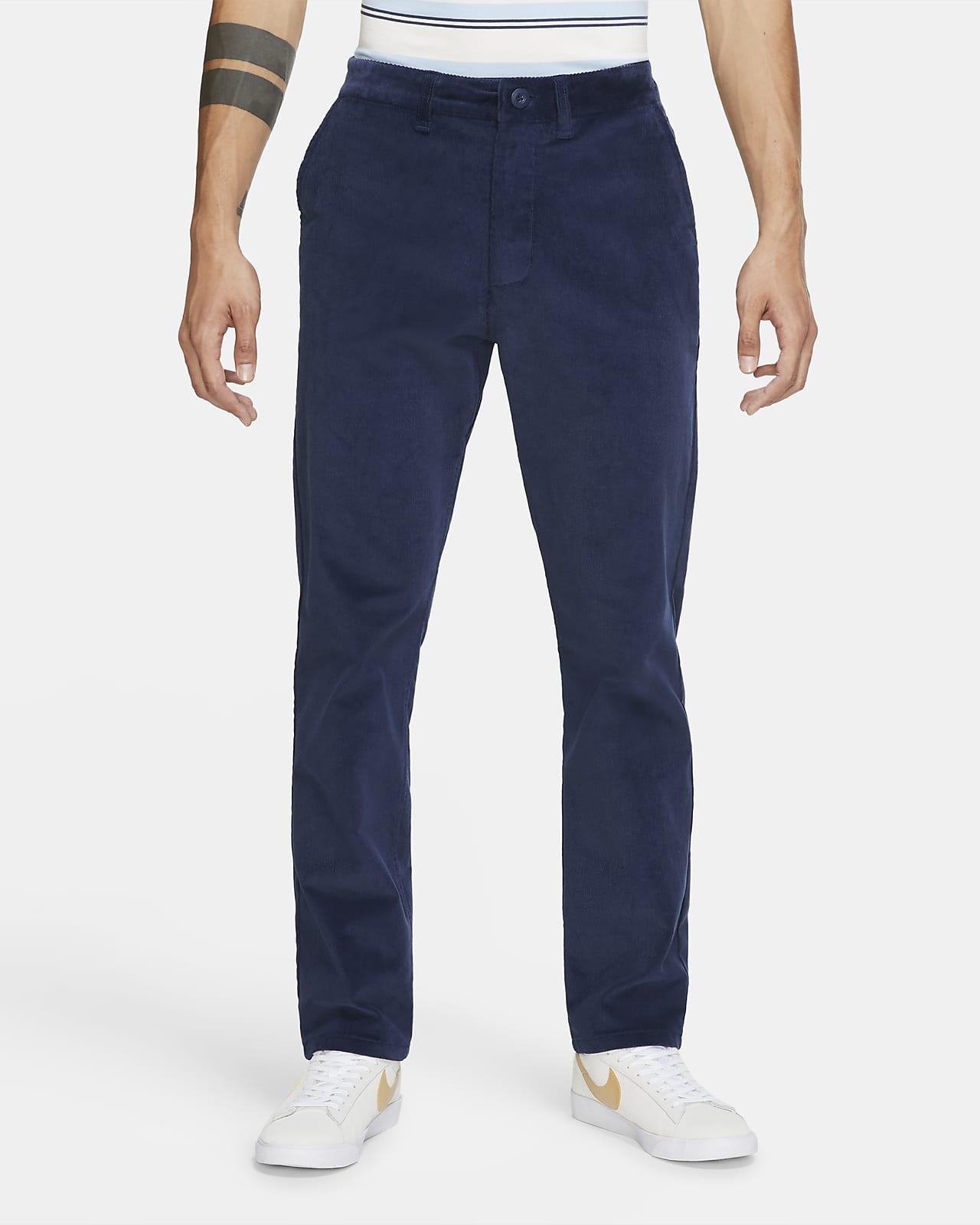 Nike SB Men's Corduroy Skate Trousers