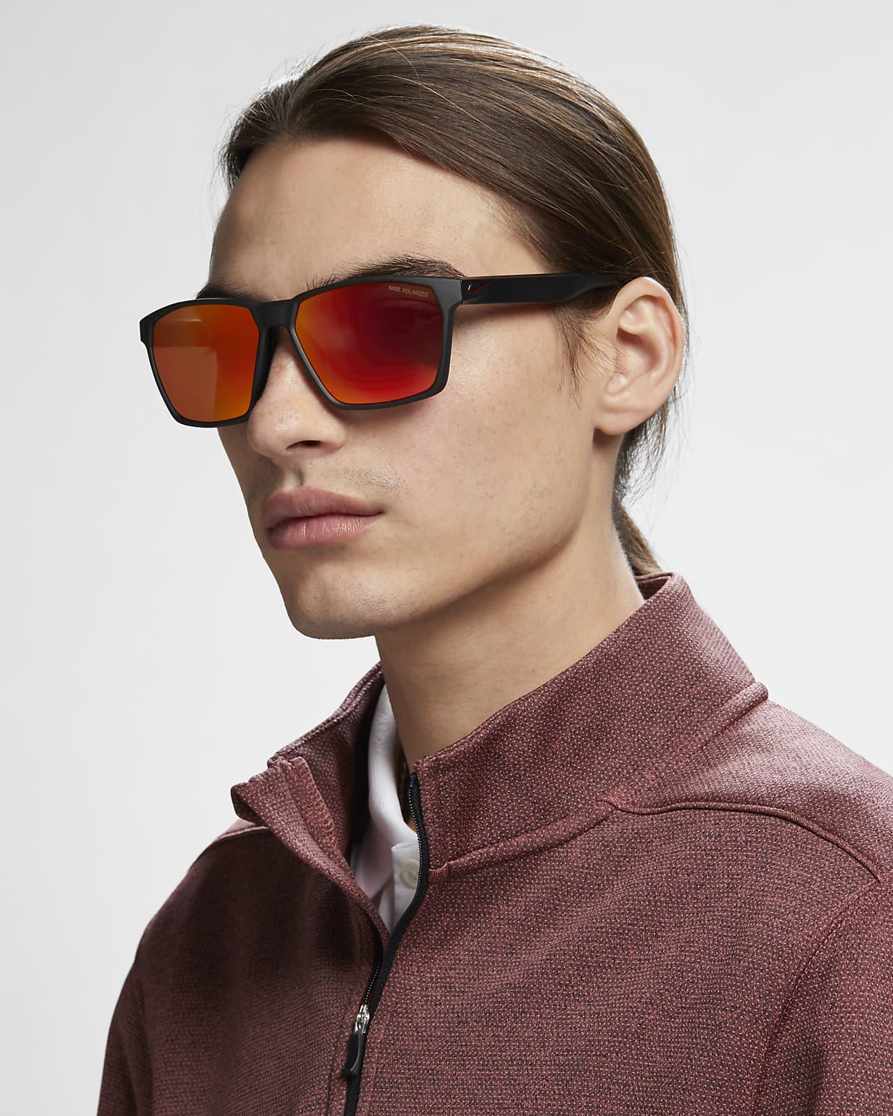 Nike Maverick Polarized Golf Sunglasses