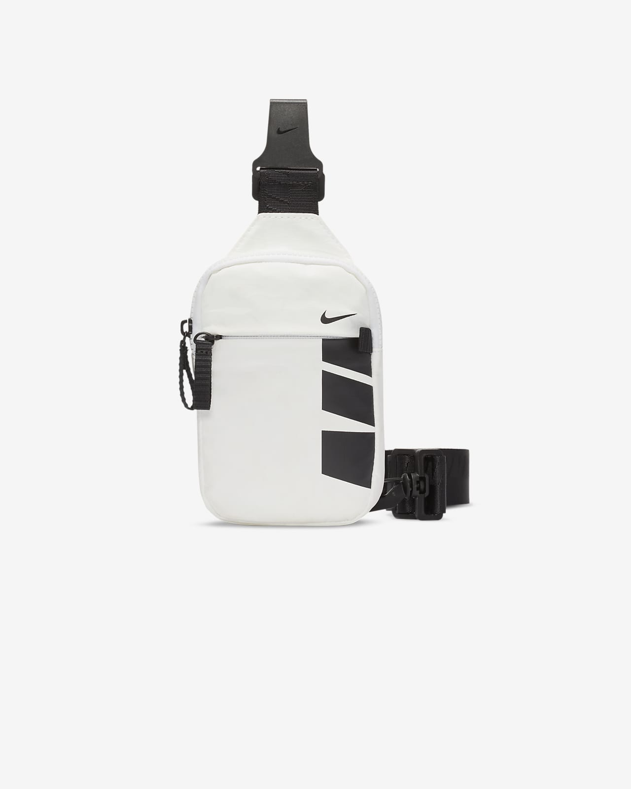 Nike Sportswear Small Items Bag