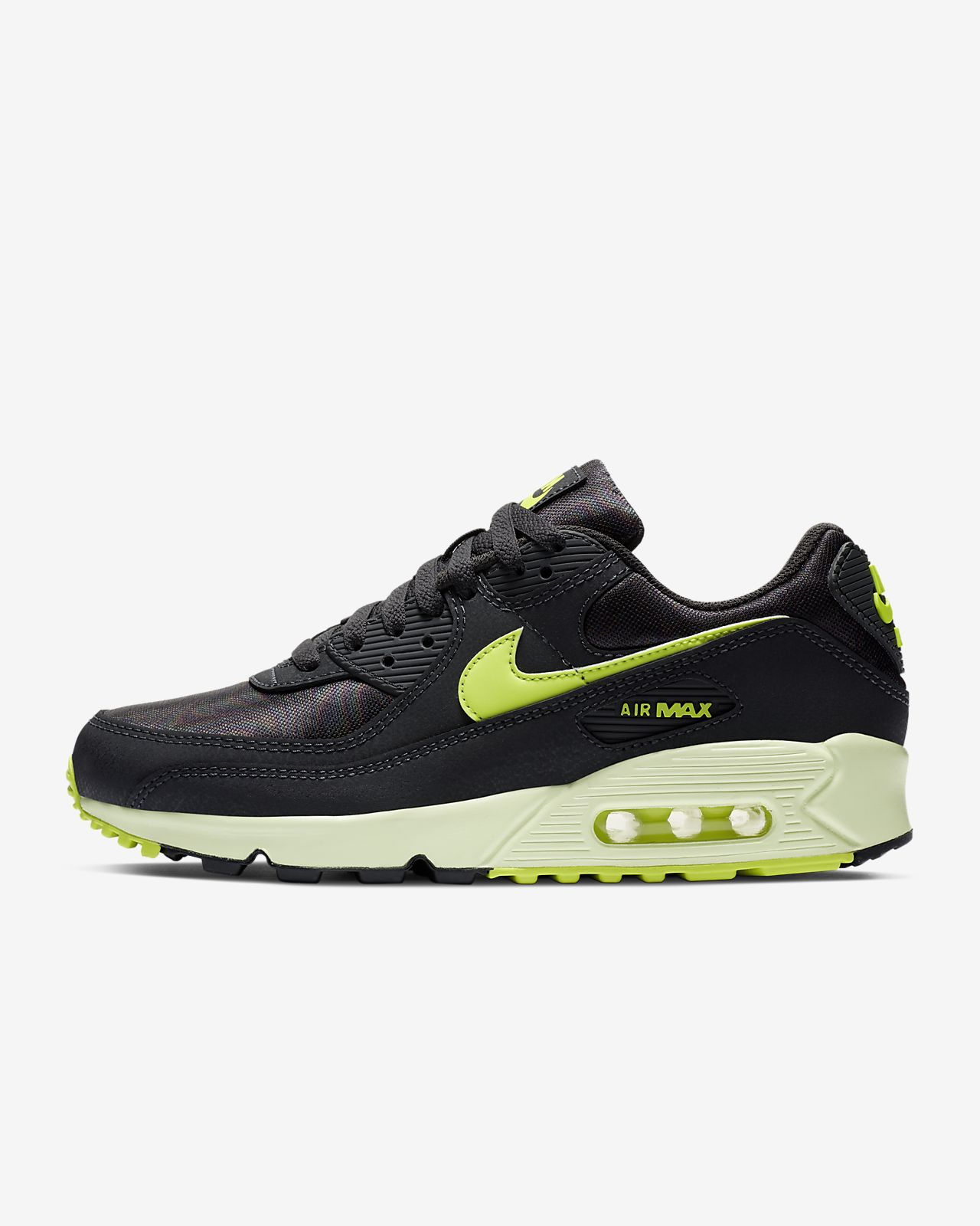 nike air max 90 heren sale