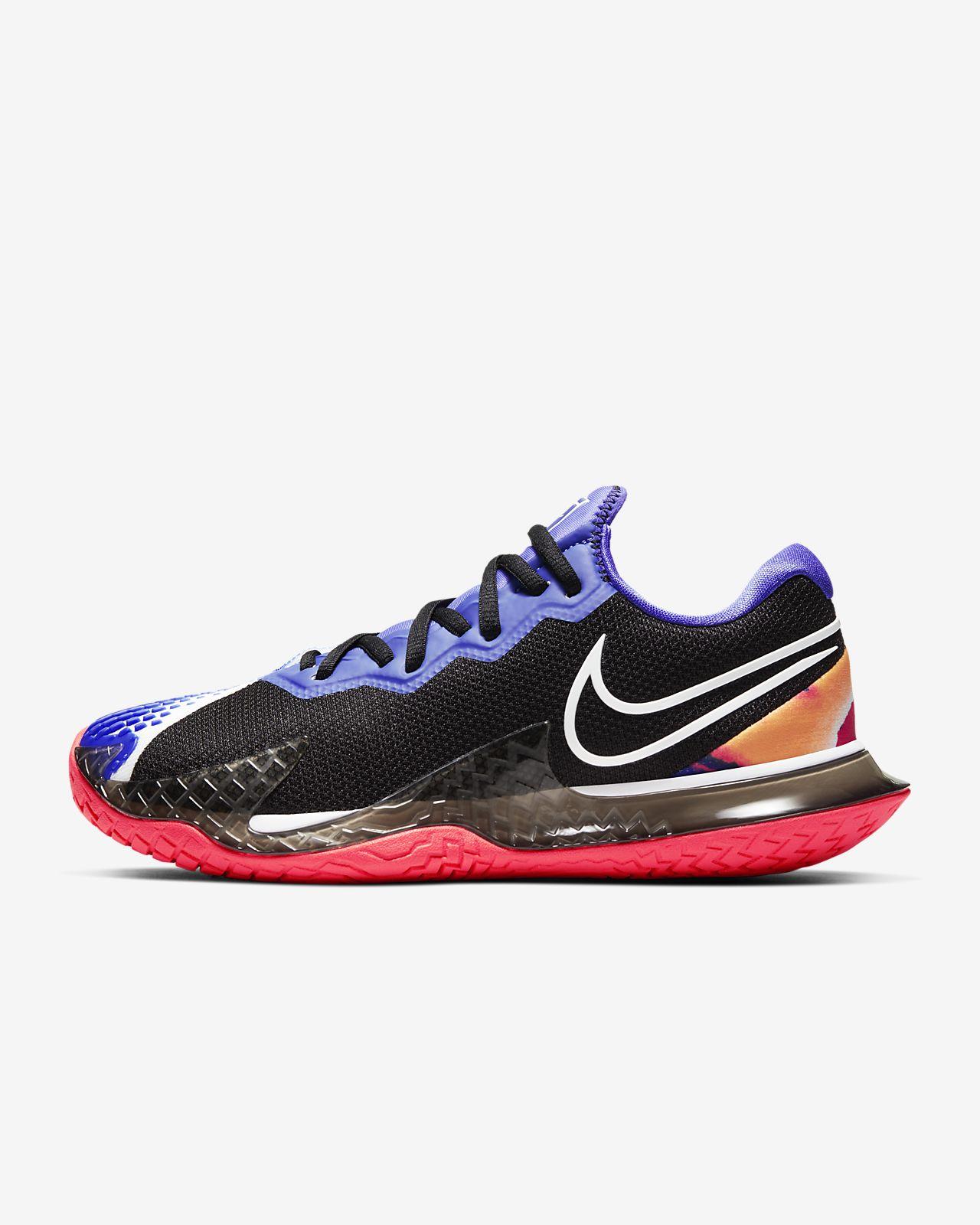 rafa nadal tennis shoes | Sneakers nike, Tennis shoes, Nike