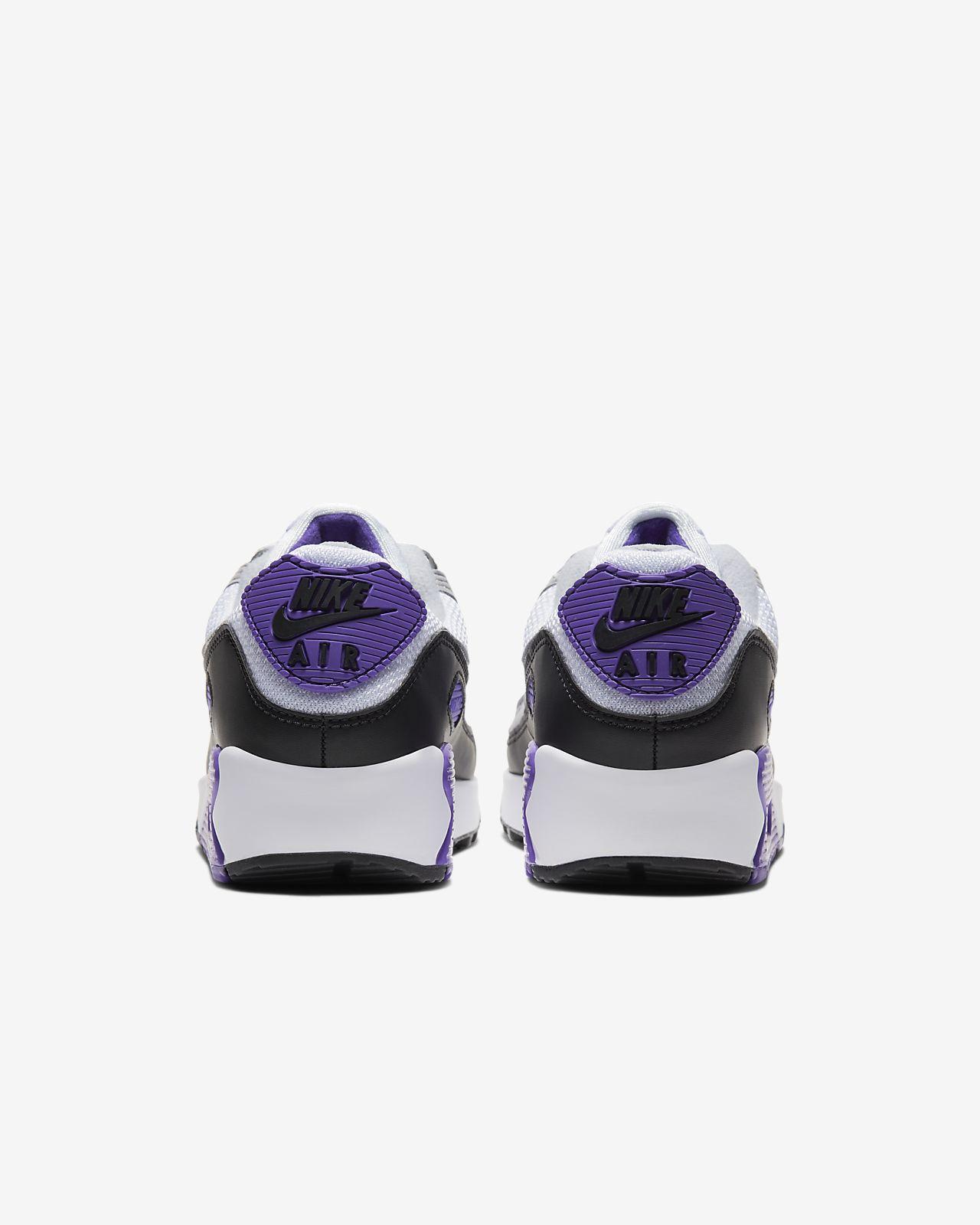 Nike Air Max 90 iD Damesschoen (met afbeeldingen) | Nike air