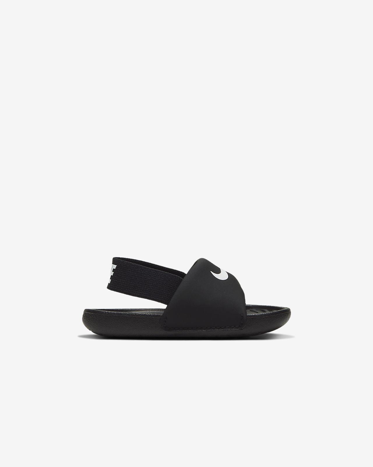 Kinder Sandalen und Slides. Nike DE