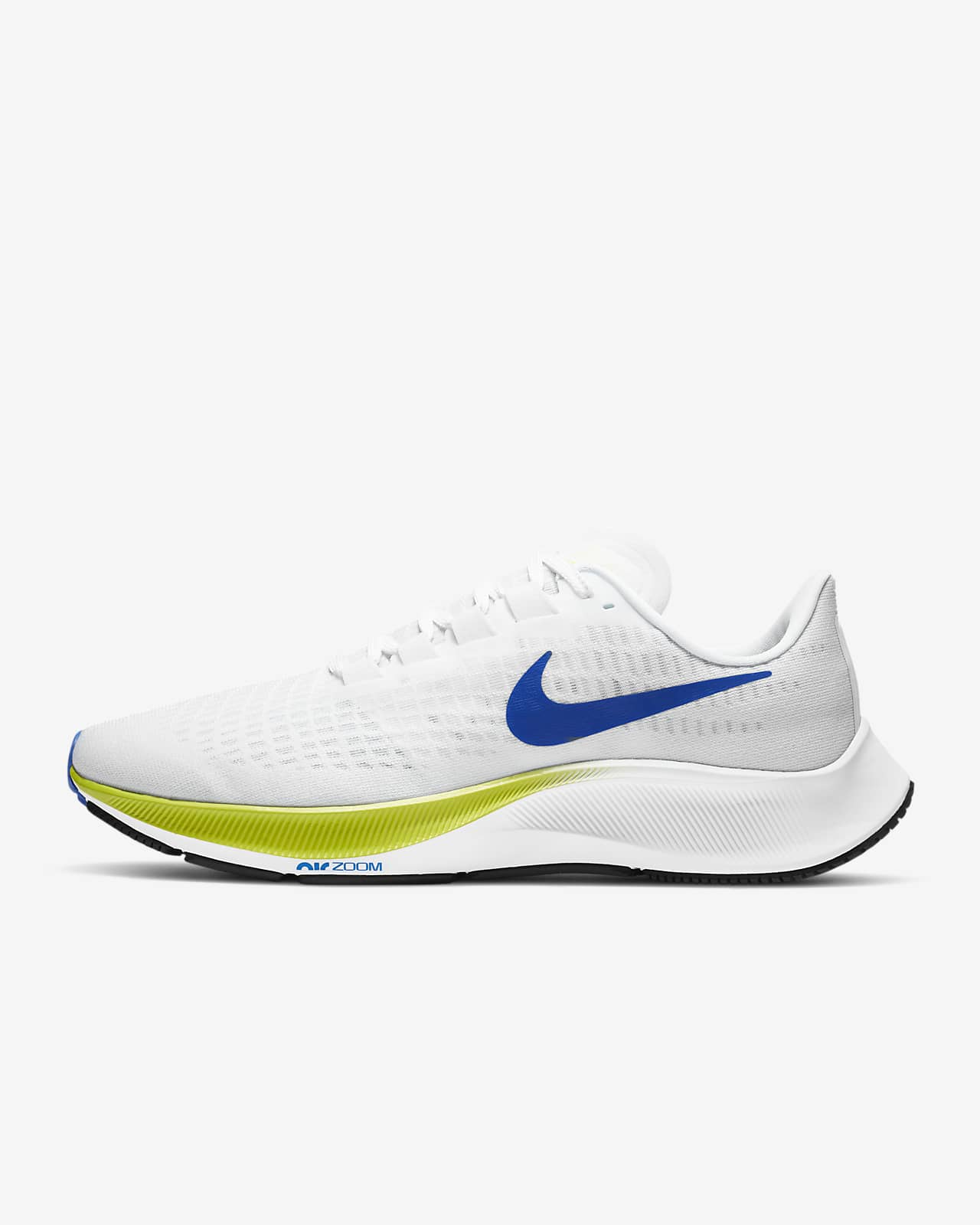 Nike Air Zoom Pegasus 37-løbesko til mænd