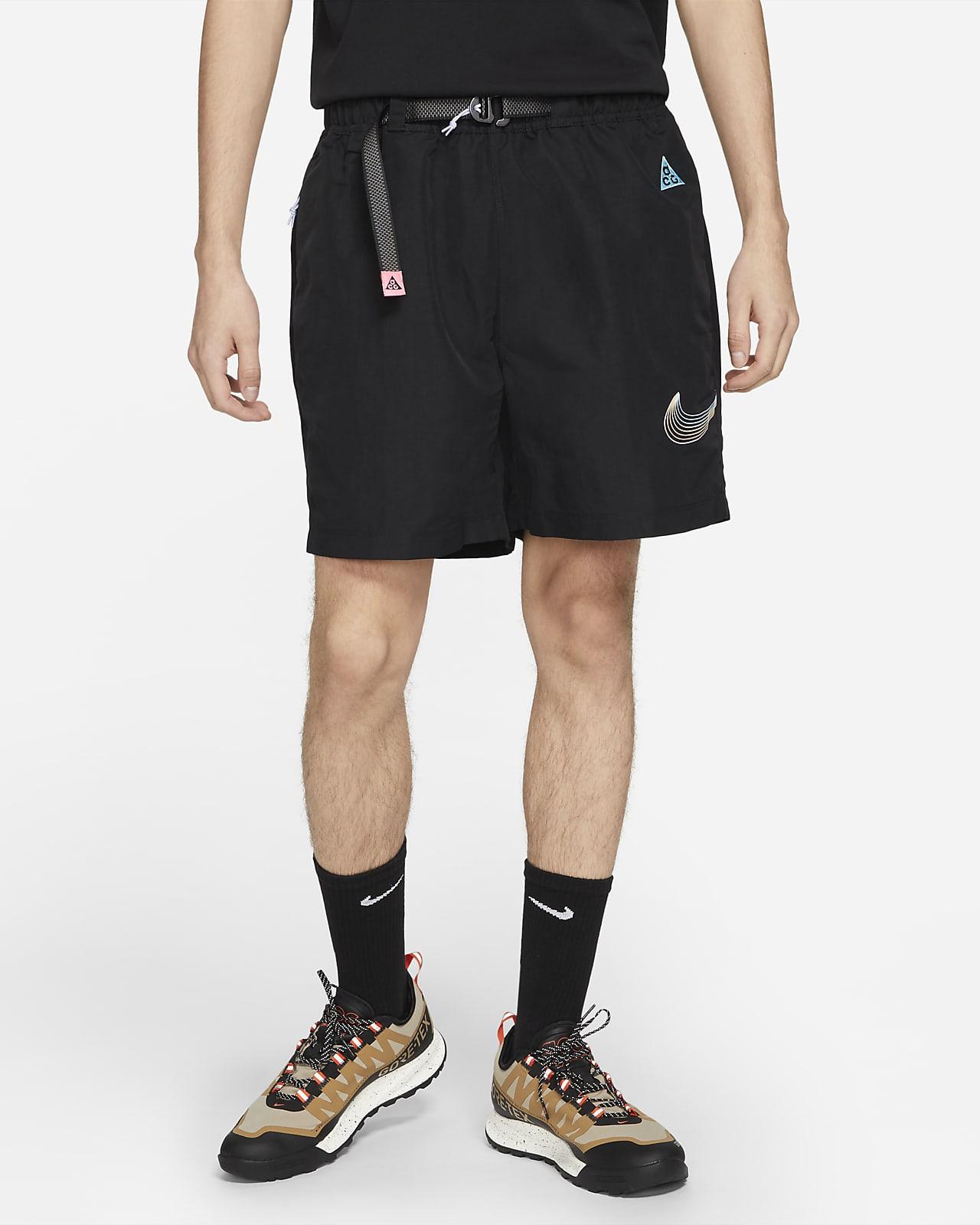 Shorts de trail Nike ACG Be True