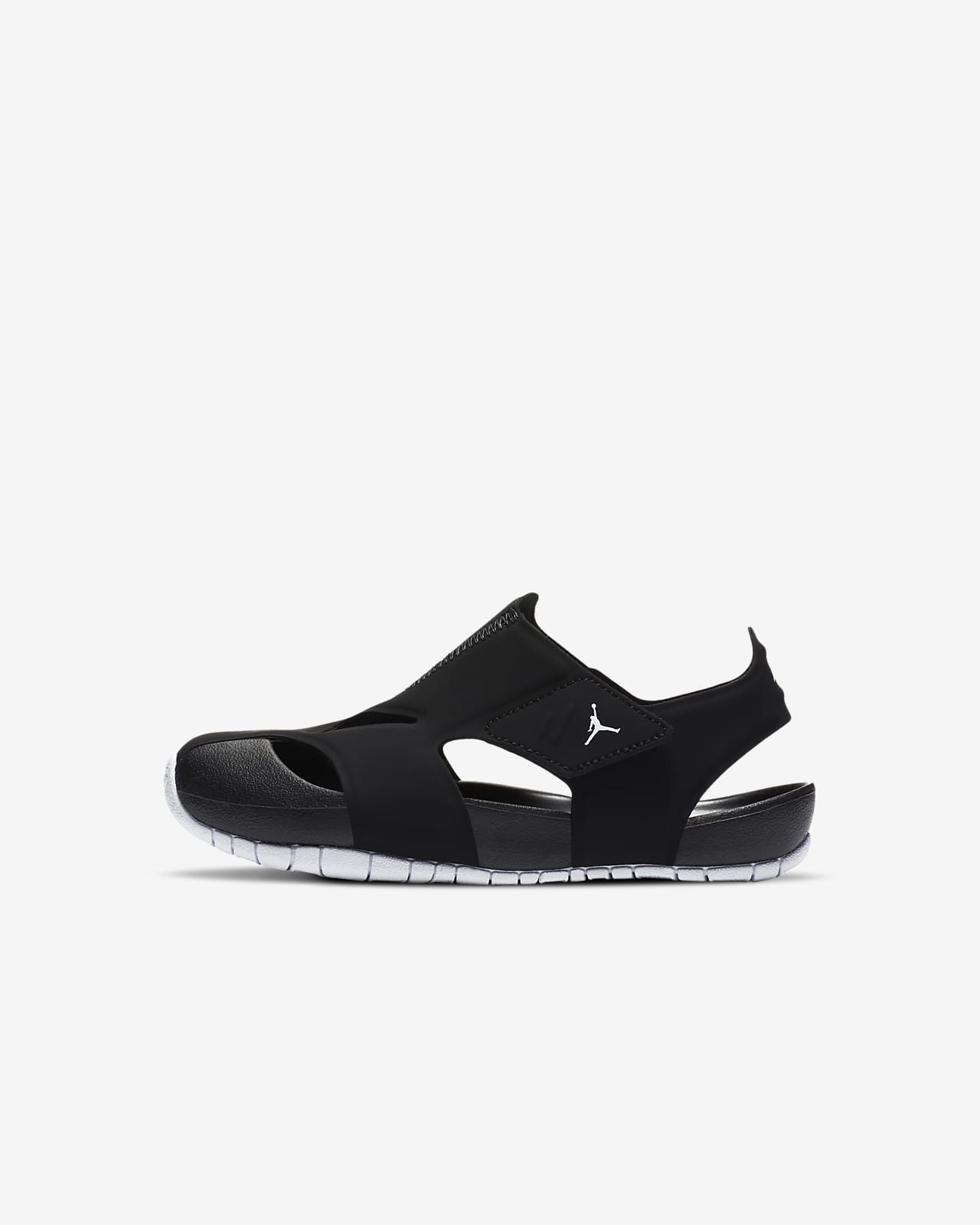 Jordan Flare 小童鞋款