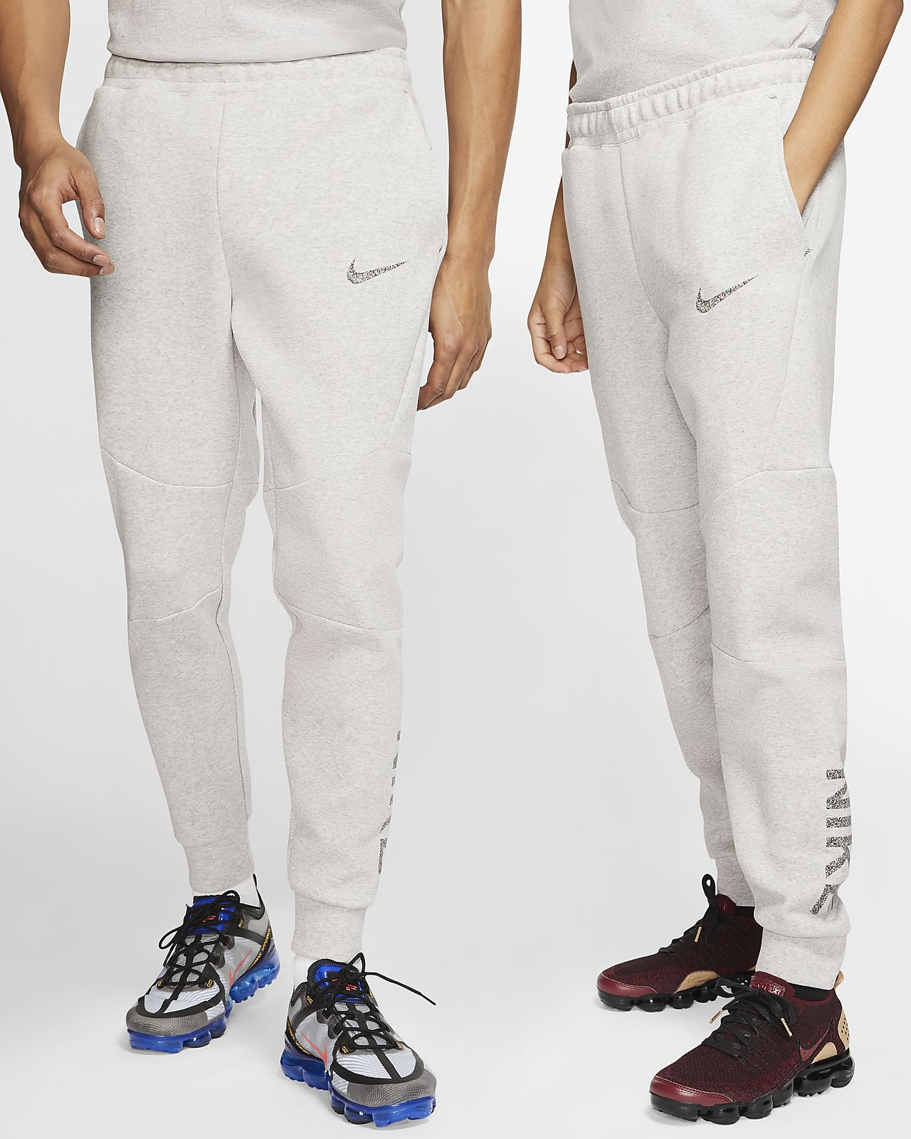 Pantalones deportivos Nike 50