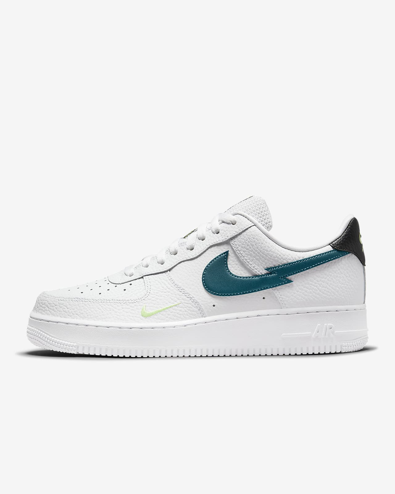 Nike Air Force 1 Low Shoe