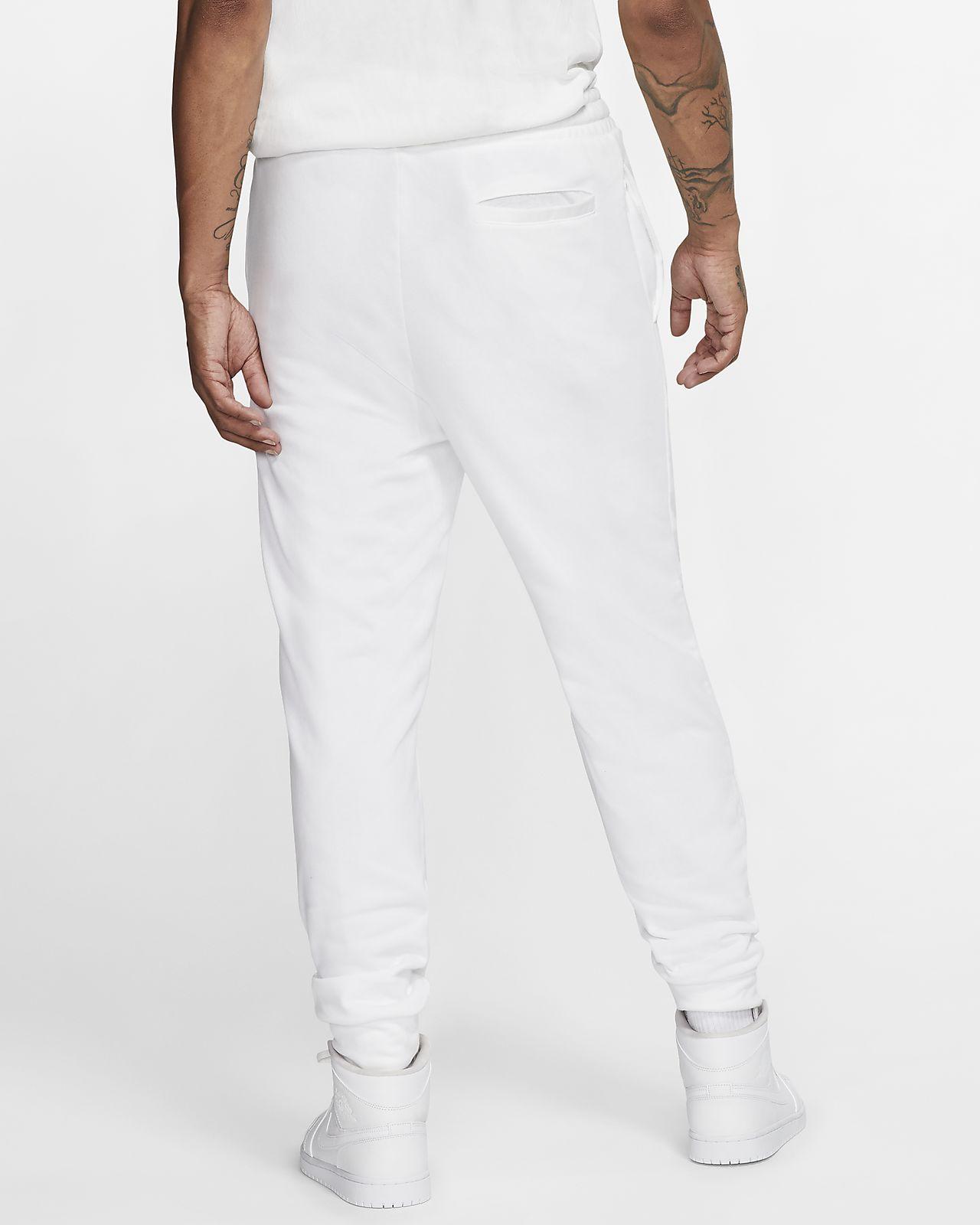 pantaloni nike leggeri
