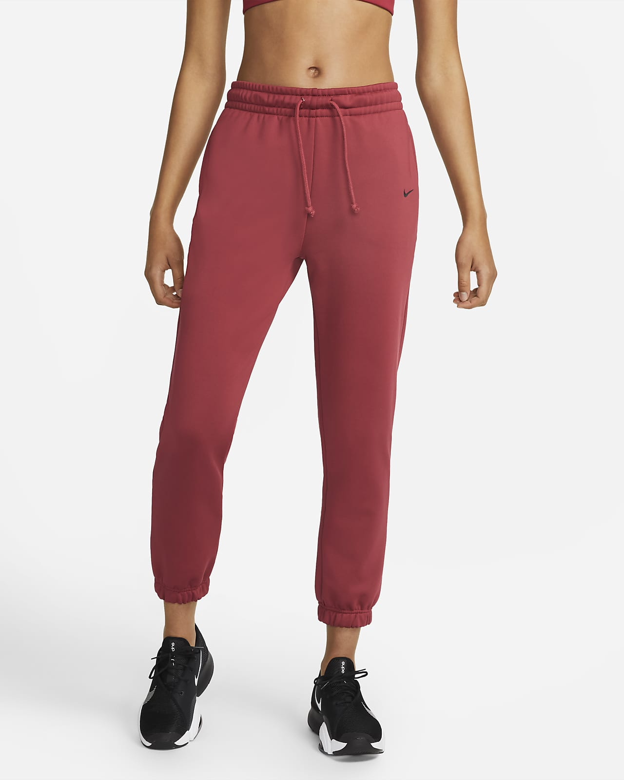 Nike Therma-FIT All Time Women's Training Pants