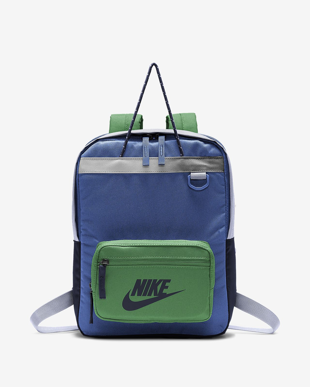 Nike Tanjun 双肩包
