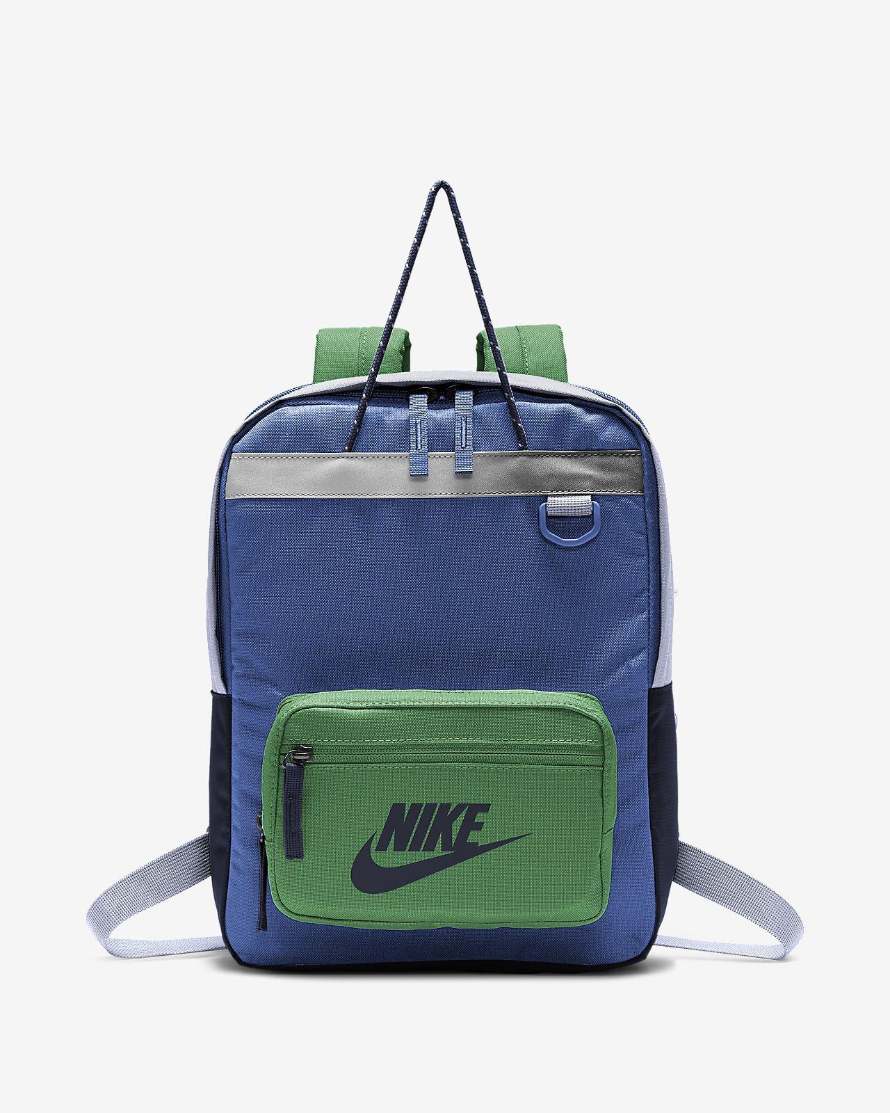 Nike Tanjun Kids' Backpack