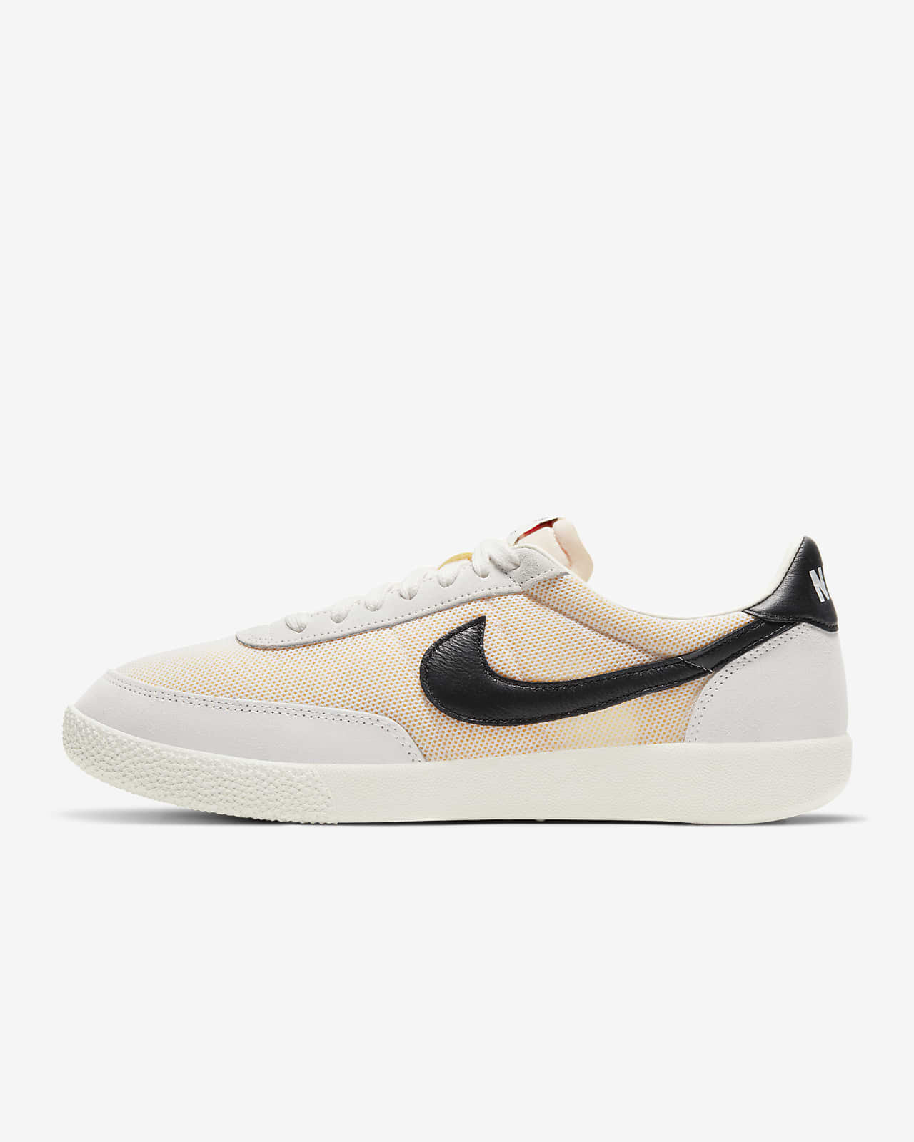 Nike Killshot OG Men's Shoe