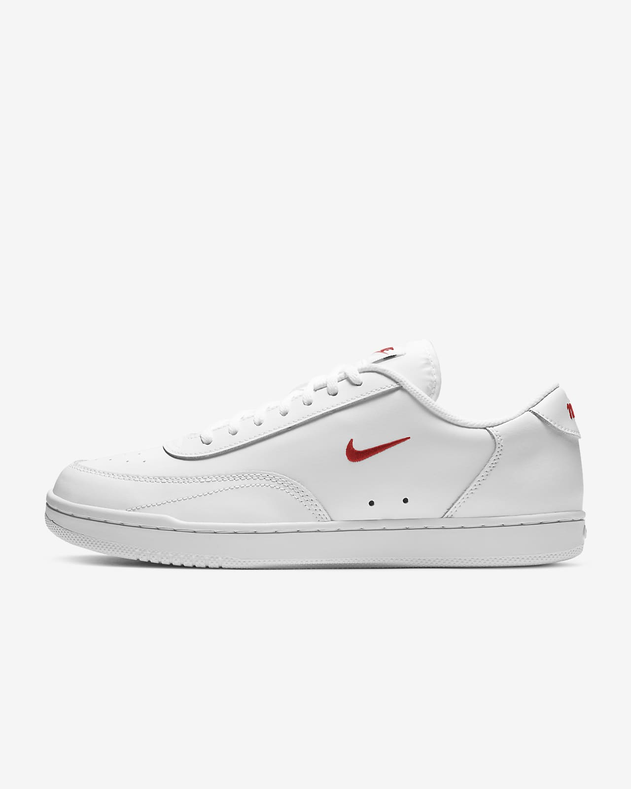 Nike Court Vintage Men's Shoe