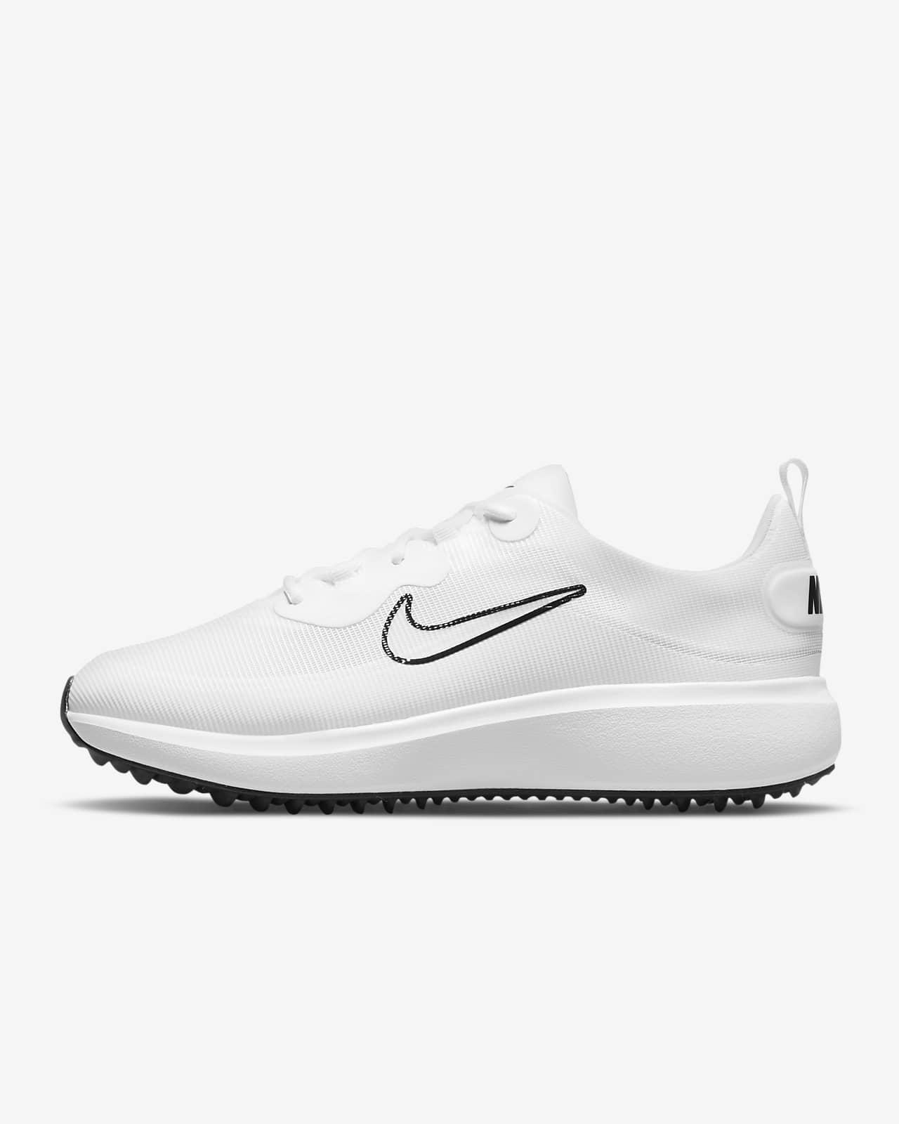 Calzado de golf para mujer (ancho) Nike Ace Summerlite