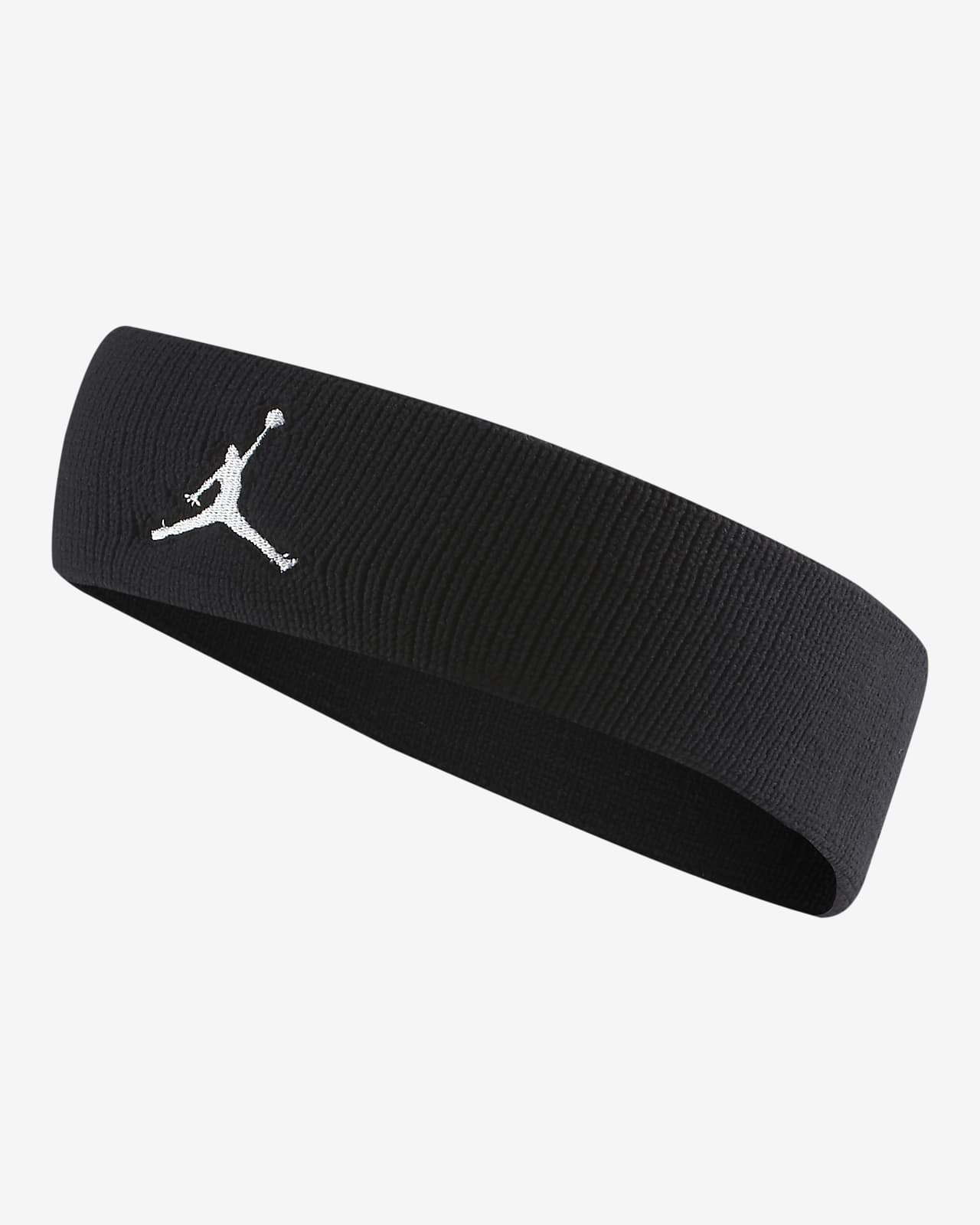 Jordan Dri-FIT Jumpman 頭帶