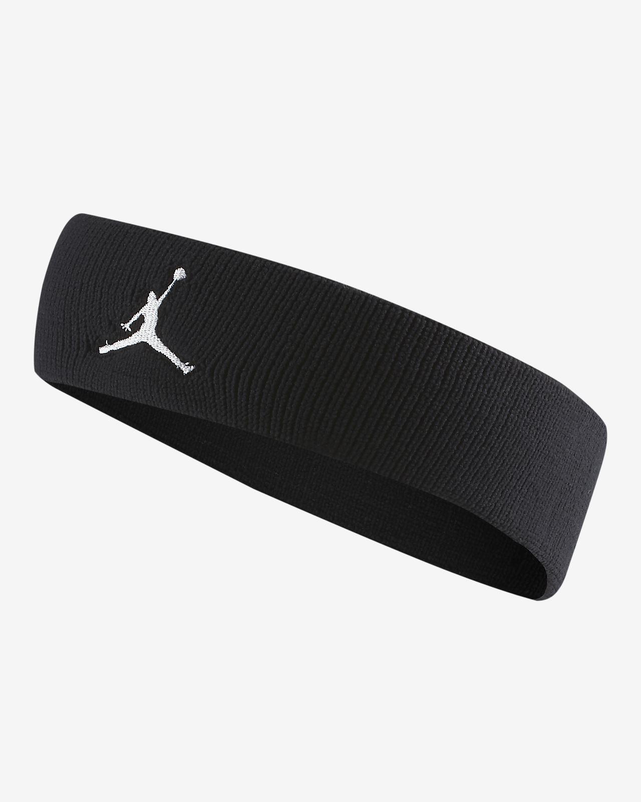 Jordan Jumpman 头带(1 条)