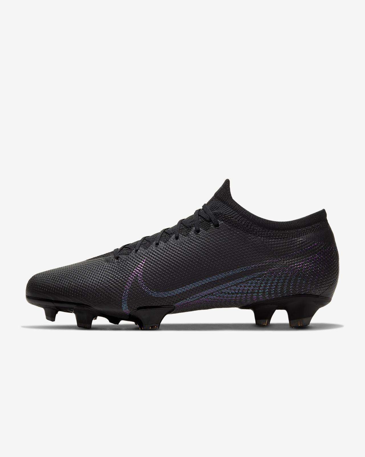Chuteira Nike Mercurial Vapor 12 Pró Neymar Jr. SG – Loja