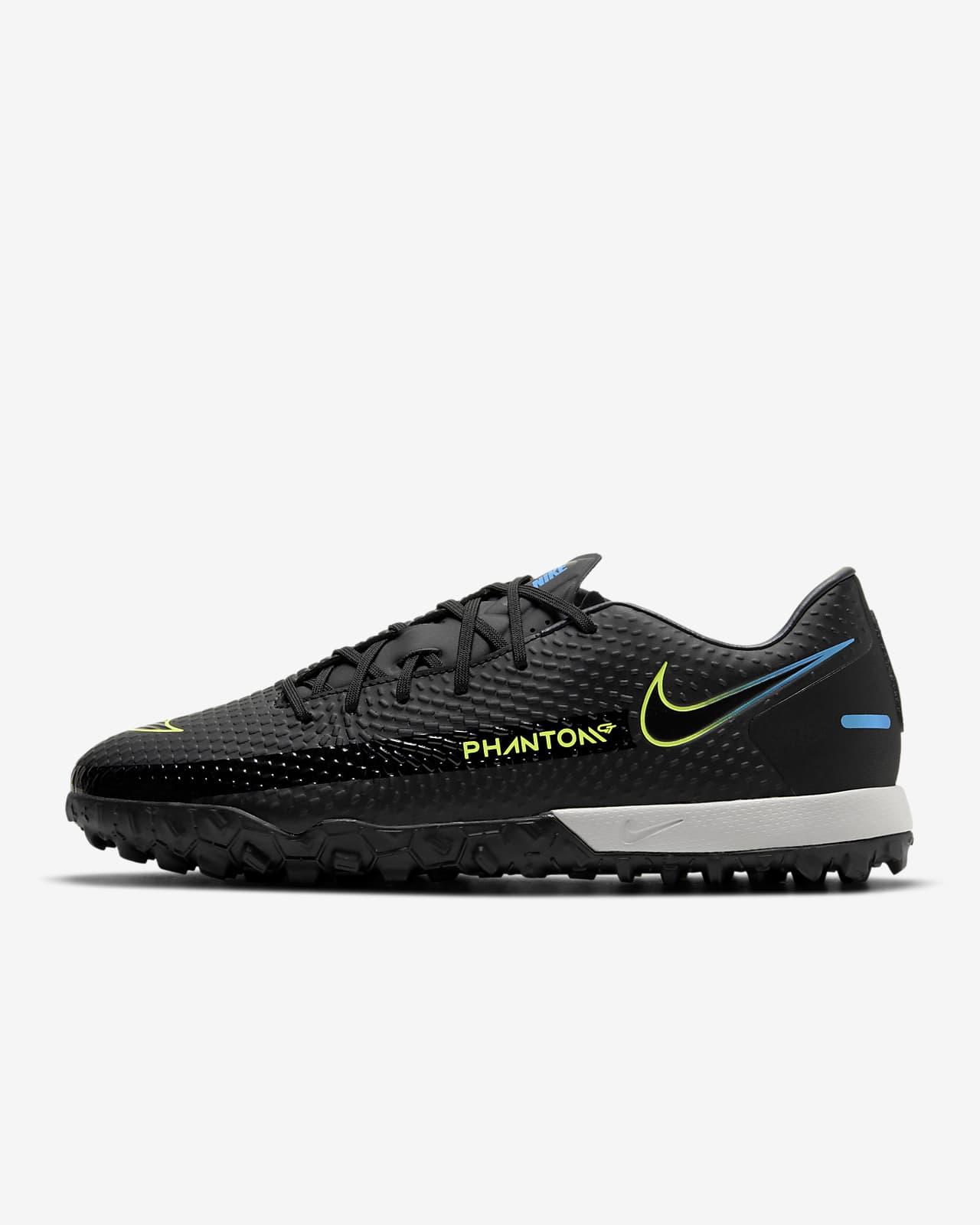 Scarpa da calcio per erba artificiale/sintetica Nike Phantom GT Academy TF