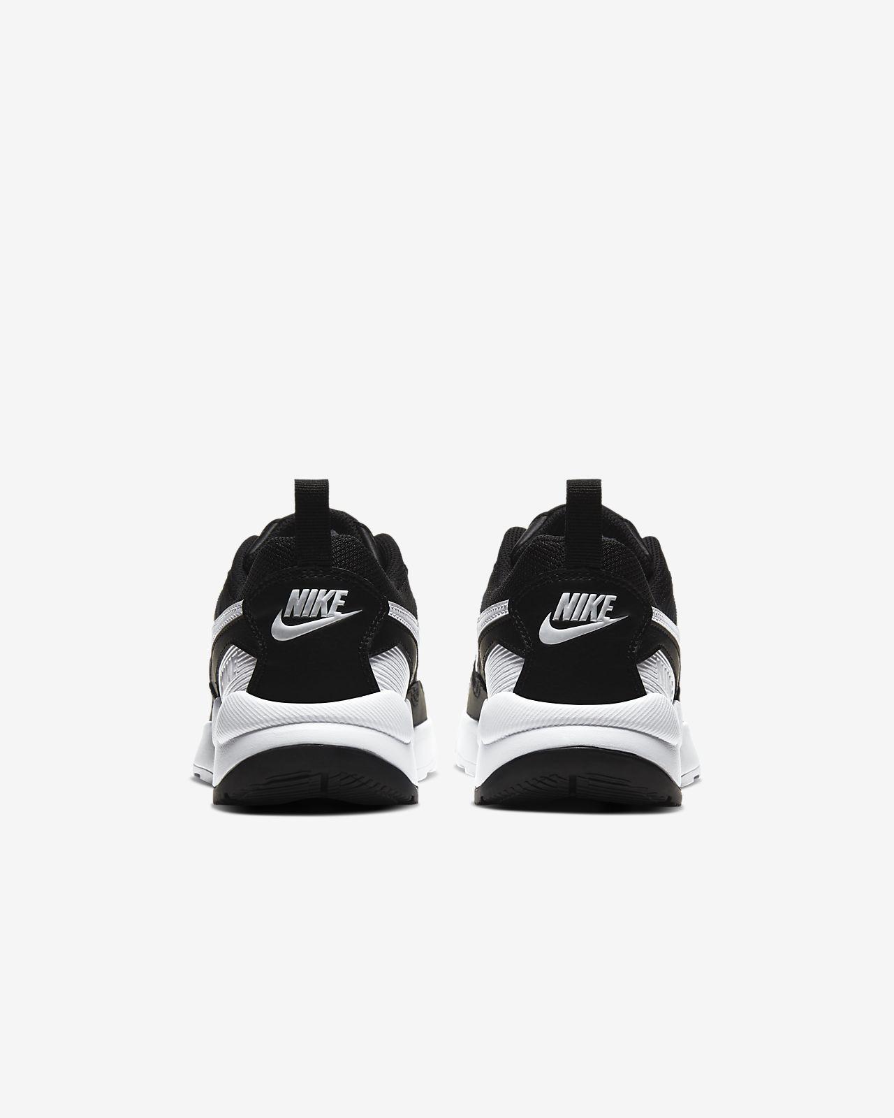 Nike Pegasus '92 Lite Kinderschoen
