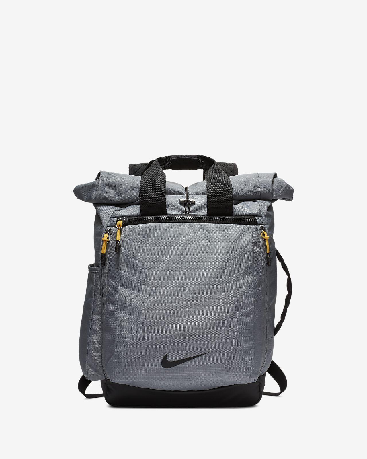 Golfryggsäck Nike Sport