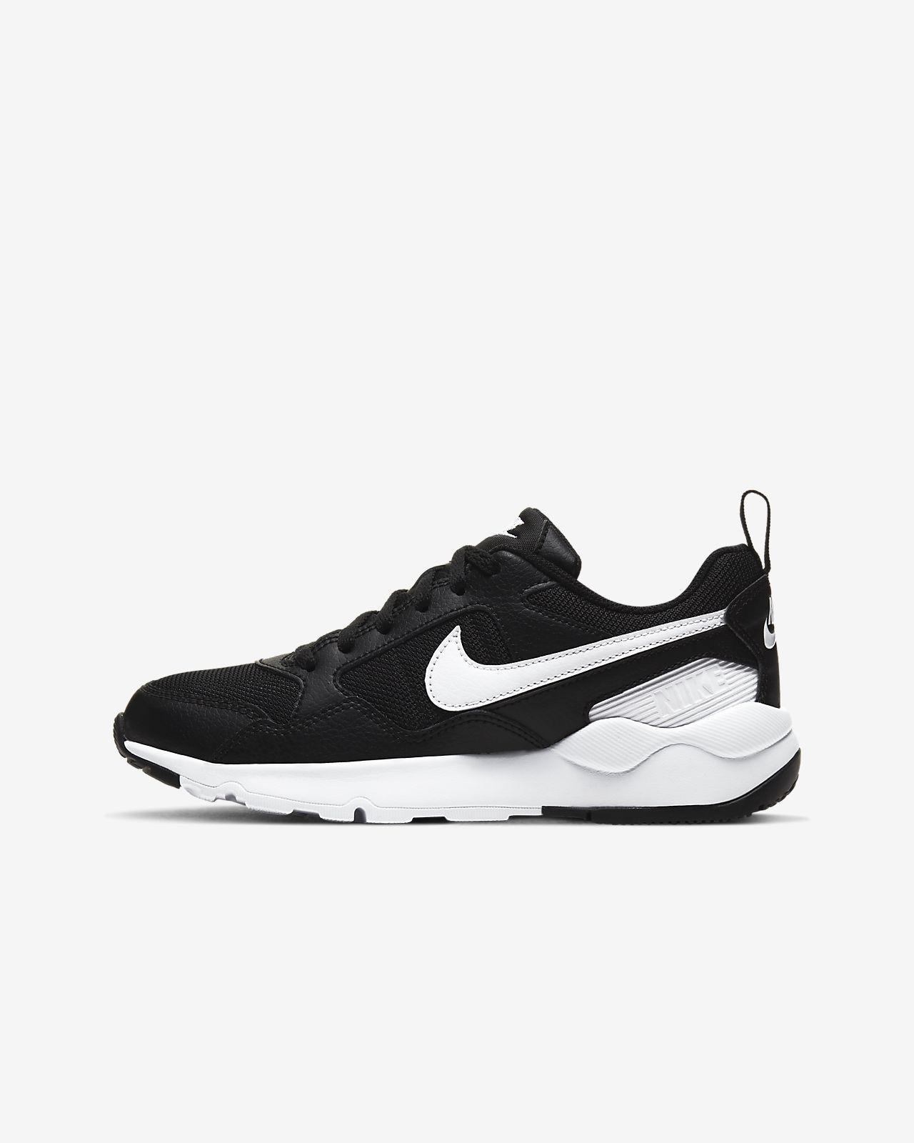 Nike Pegasus '92 Lite sko til store barn