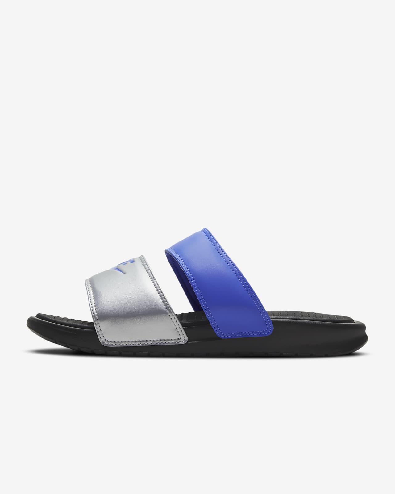 Nike Benassi Duo Ultra Women's Slides