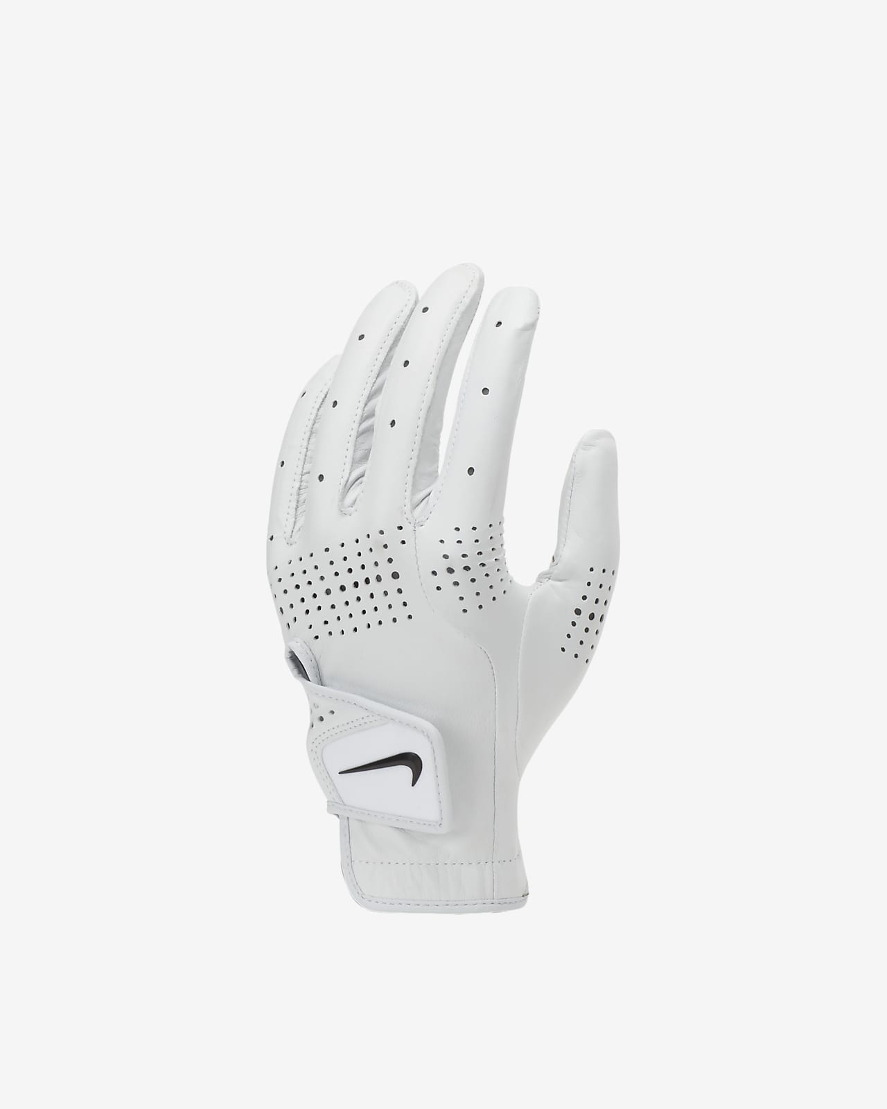 Nike Tour Classic 3 Guant de golf (talla normal, mà esquerra) - Dona