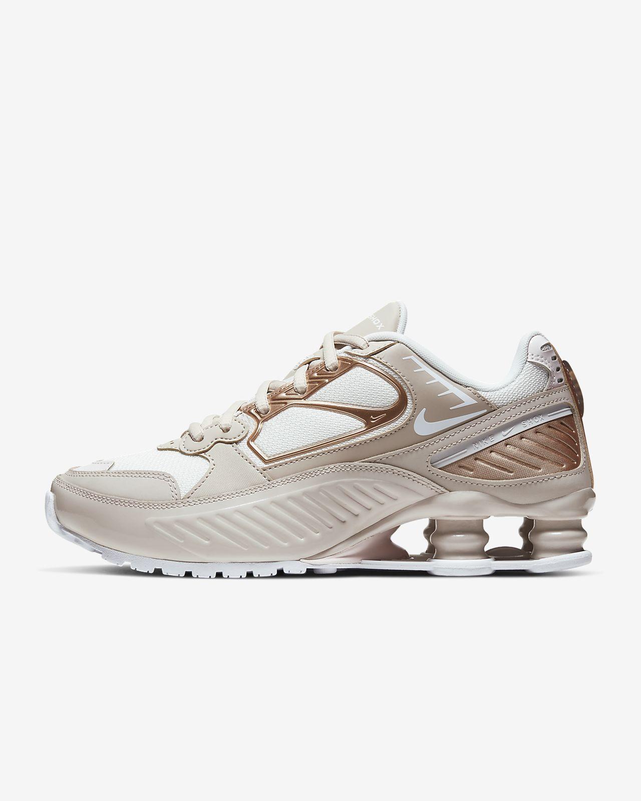 Nike Shox Enigma 9000 női cipő