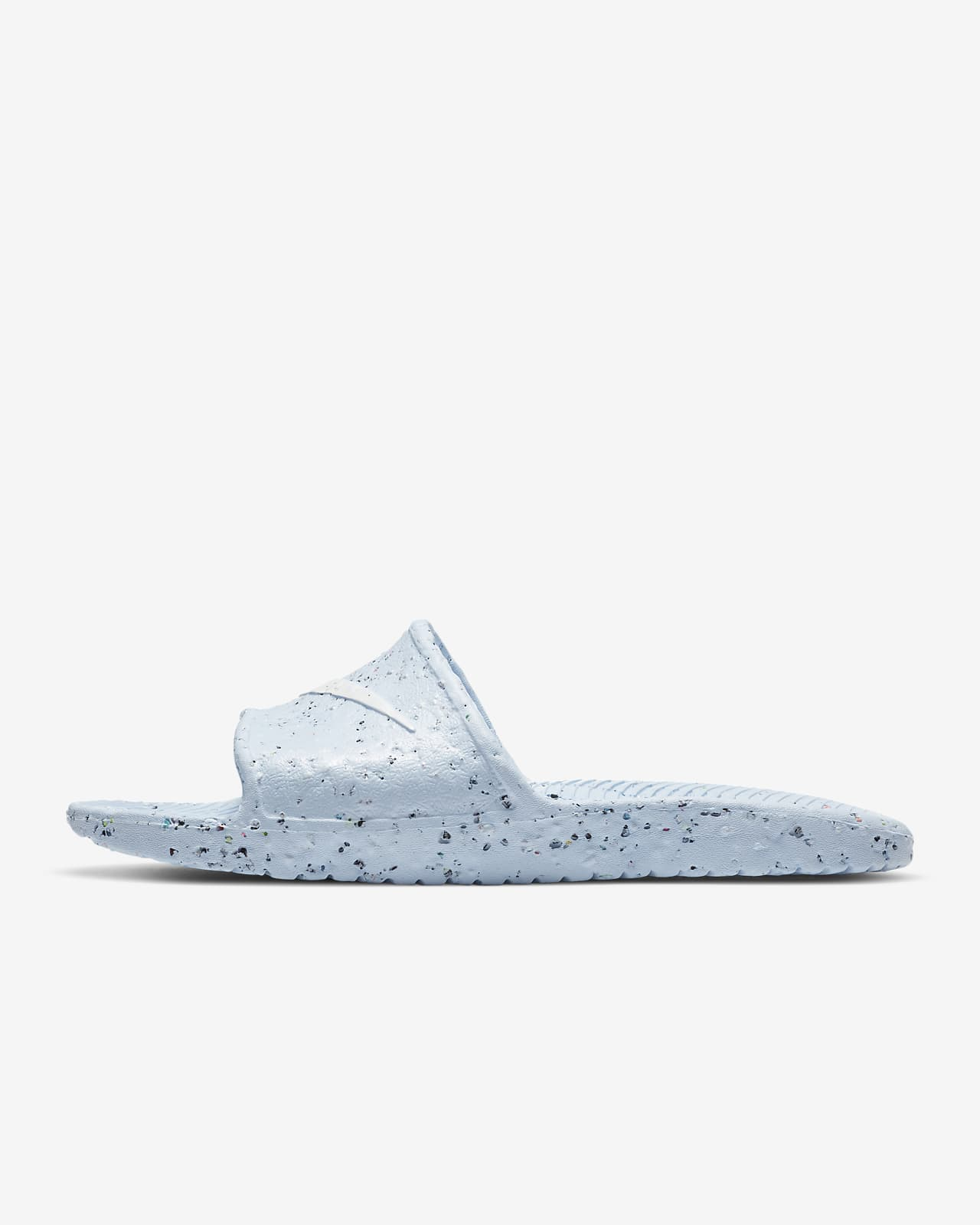Nike Kawa SE Men's Shower Slide