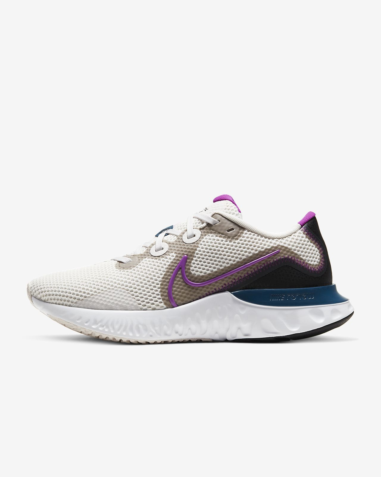 upcoming nike running shoes, Nike Performance FREE TR FOCUS