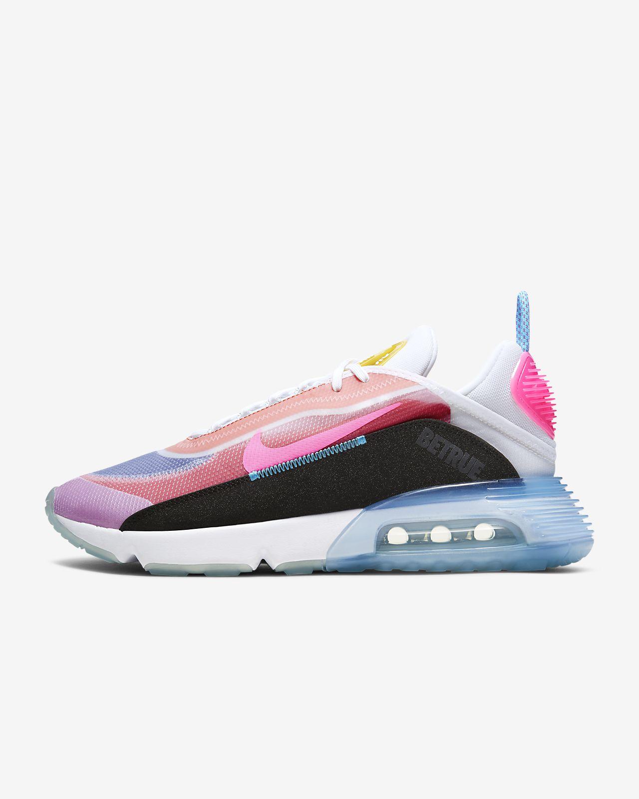 Nike Air Max 2090 BETRUE 男鞋