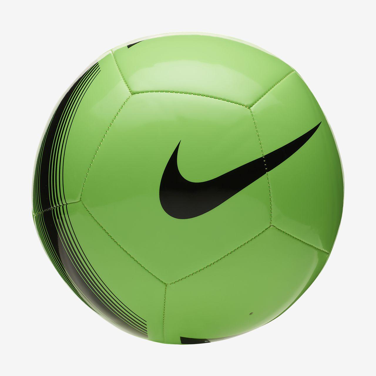 Nike 2018 Strike Soccer Ball
