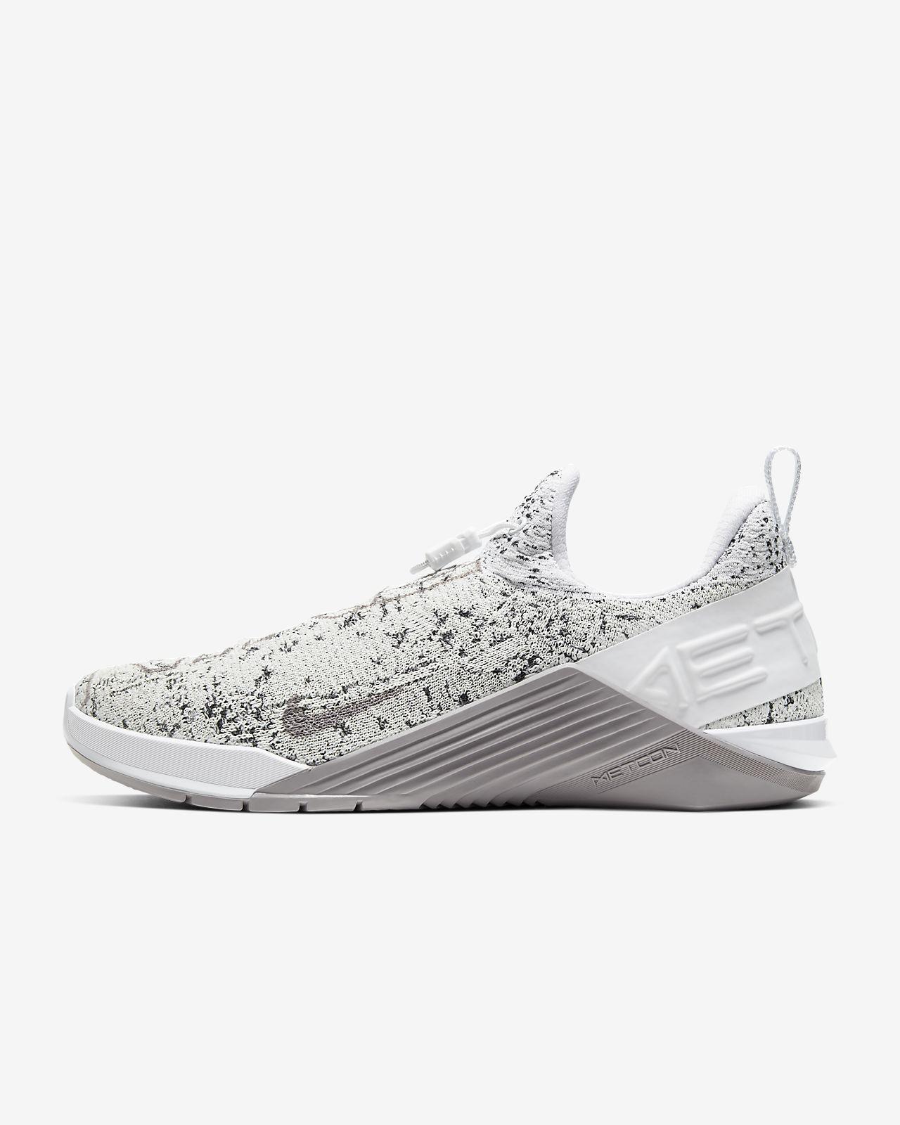 Tr?ningssko Nike React Metcon f?r kvinnor