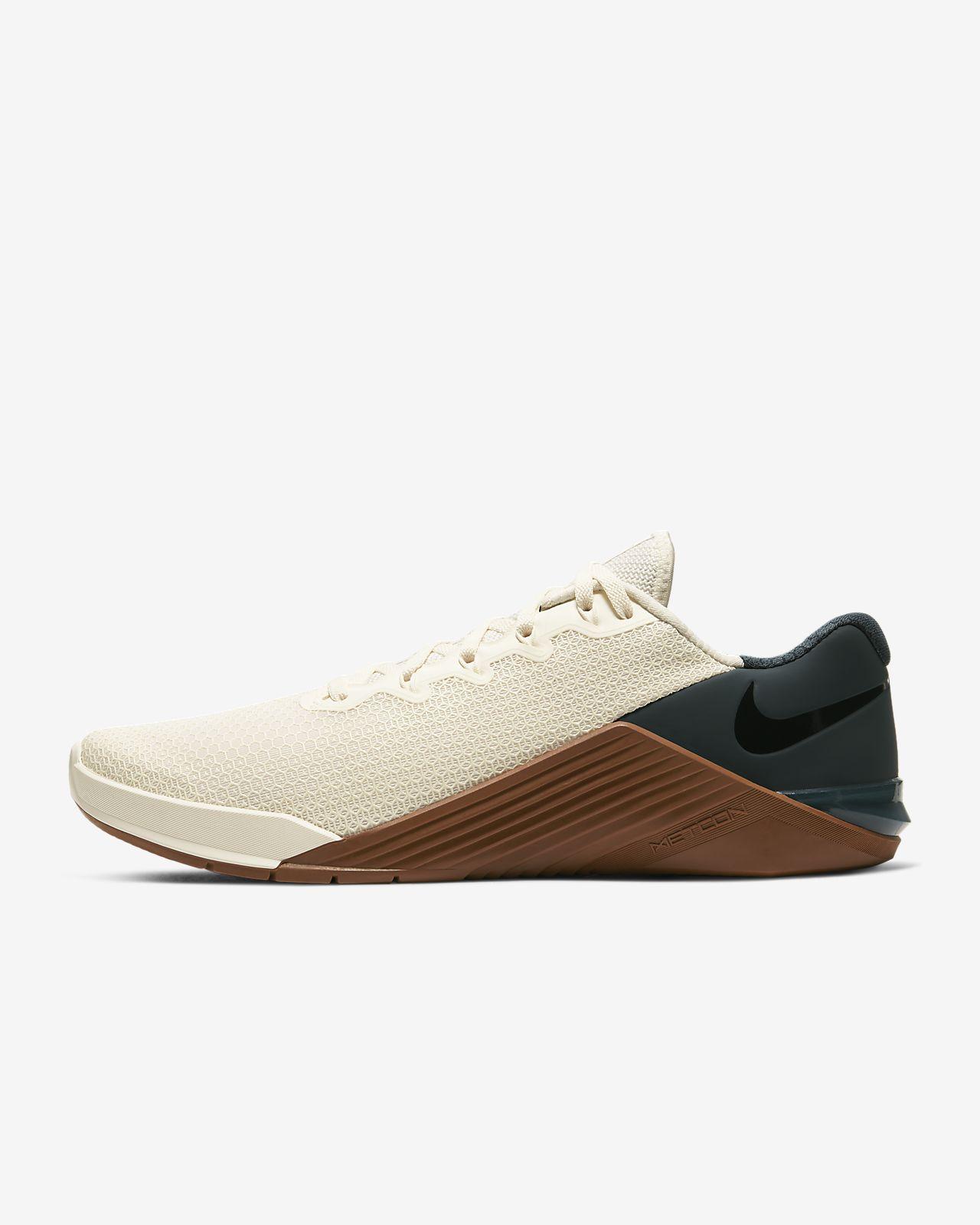 Nike Metcon 5 Men's Training Shoe. Nike SK