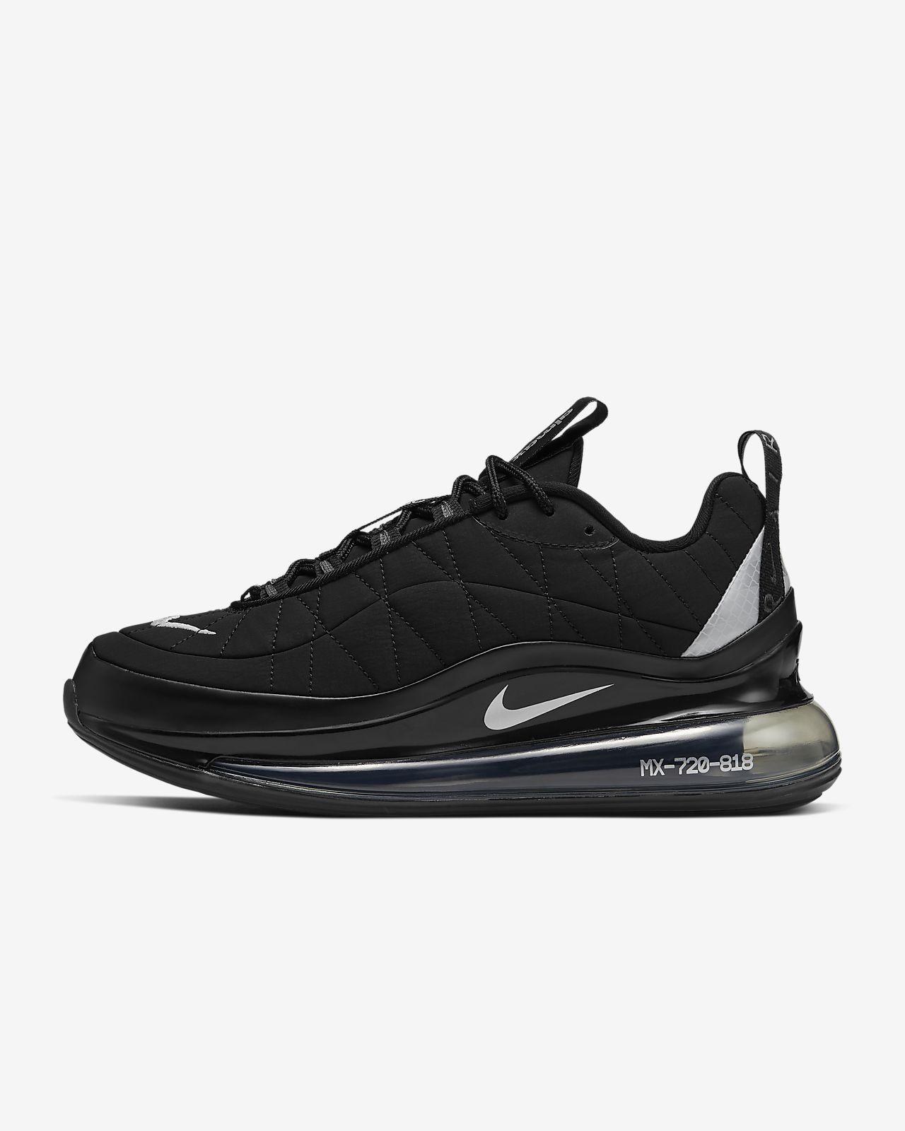 Γυναικείο παπούτσι Nike MX-720-818