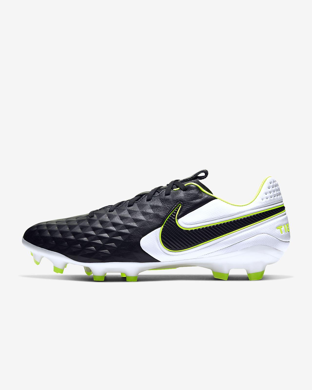 Nike Tiempo Legend 8 Pro FG Firm-Ground