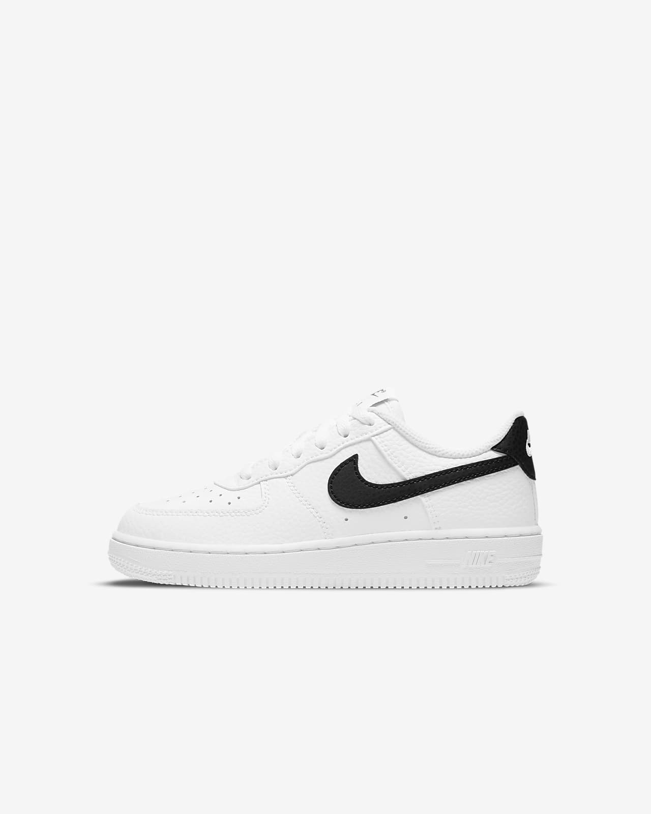 Nike Force 1 Younger Kids' Shoes