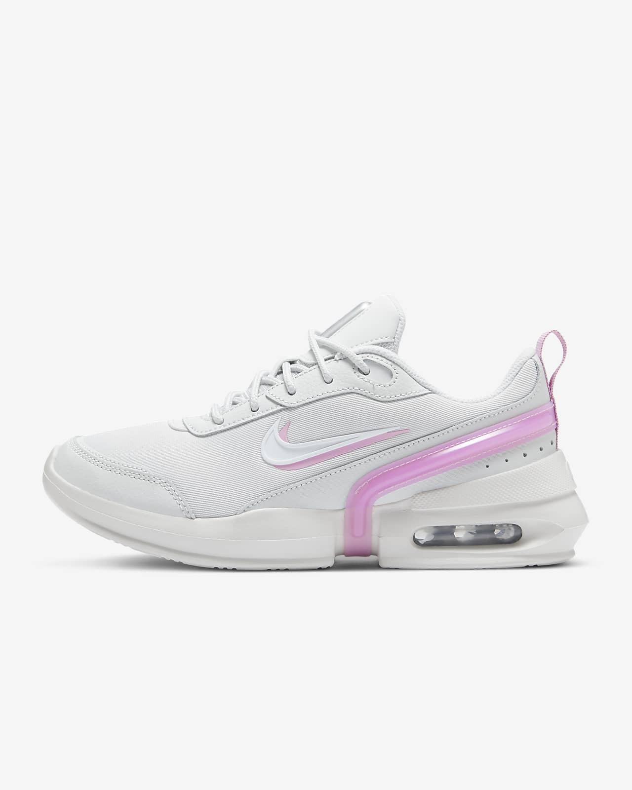 Nike Air Max Siren Women's Shoe