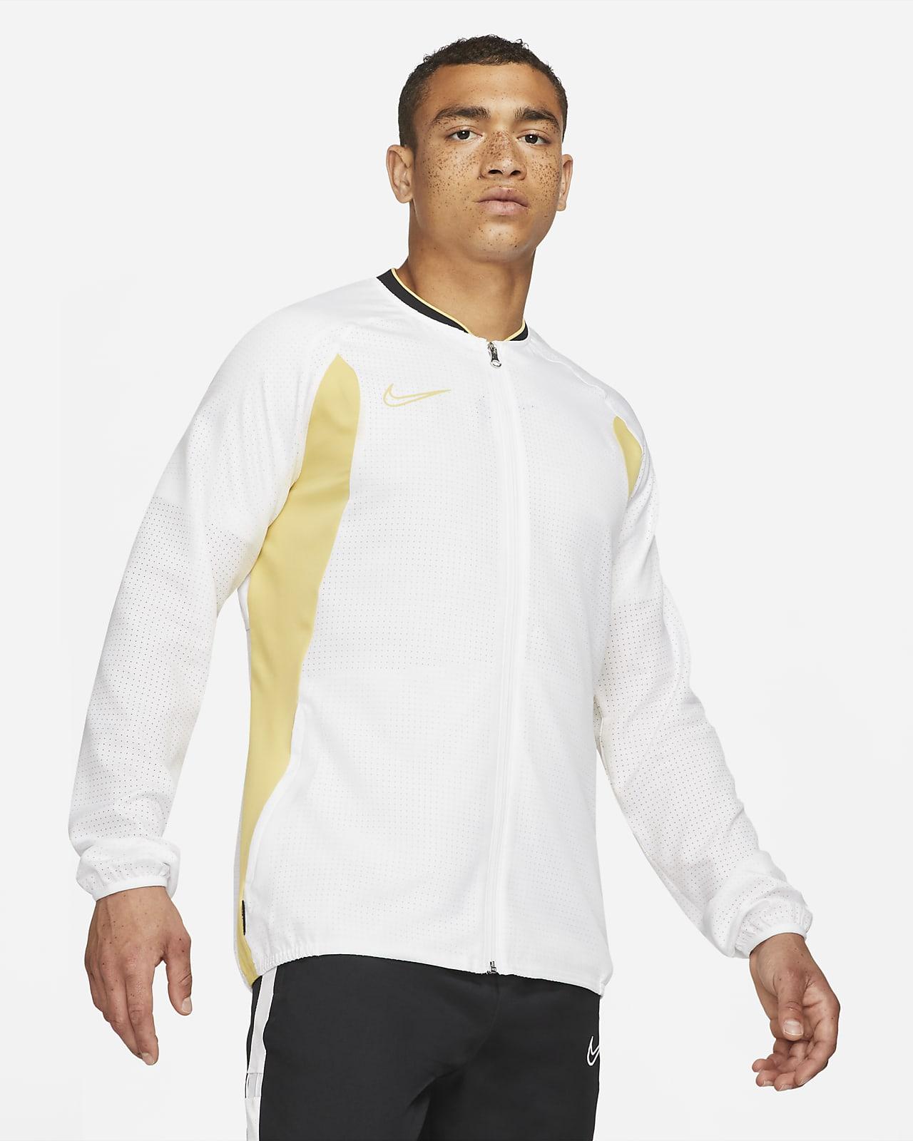 Nike Dri-FIT Academy AWF Men's Football Jacket