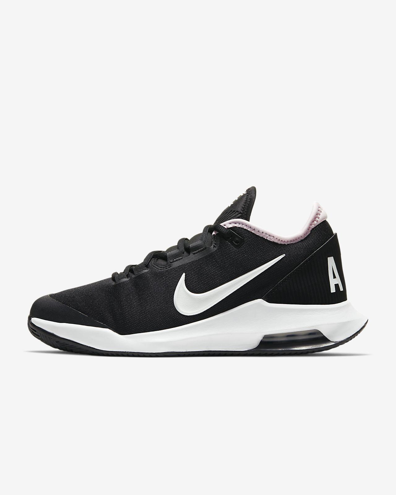Nike Court Air Max Wildcard Biel