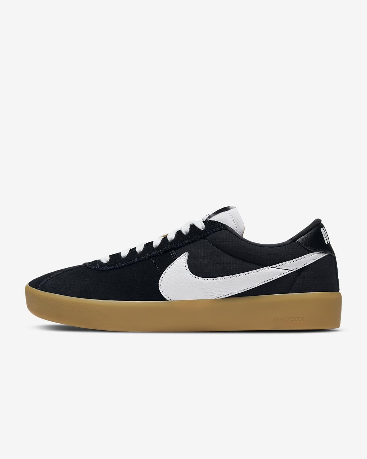 Scarpa da skateboard Nike SB Bruin React