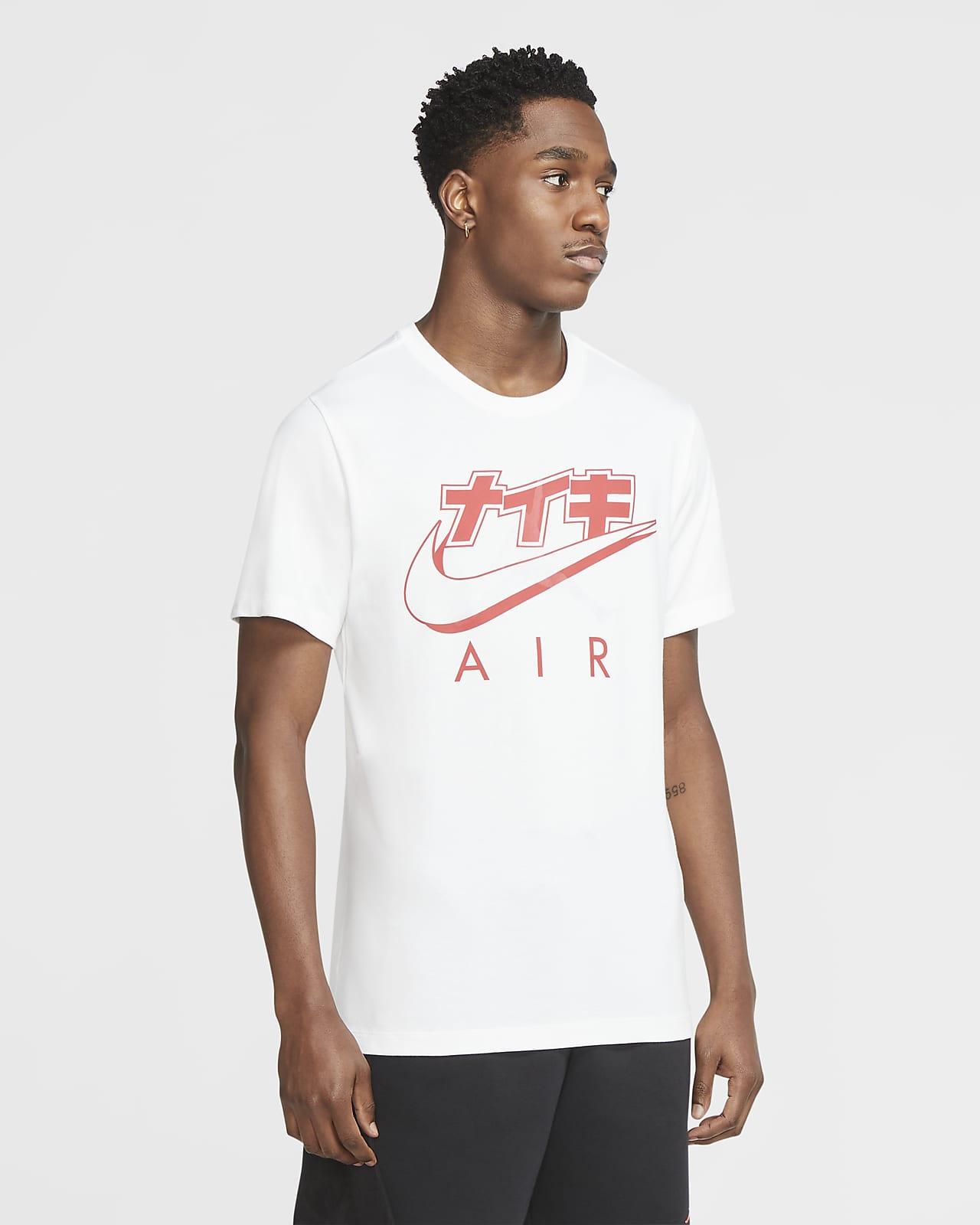 Tee-shirt à manches courtes Jordan Legacy 1 pour Homme