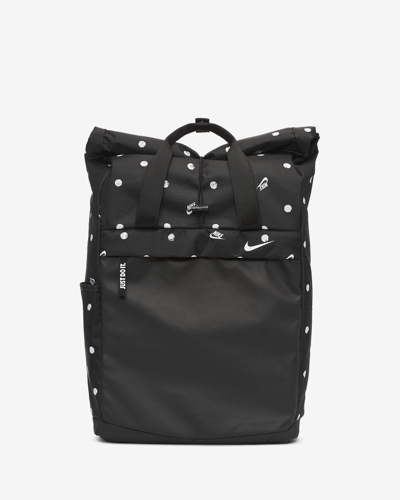Nike Radiate Women's Polka-Dot Training Backpack