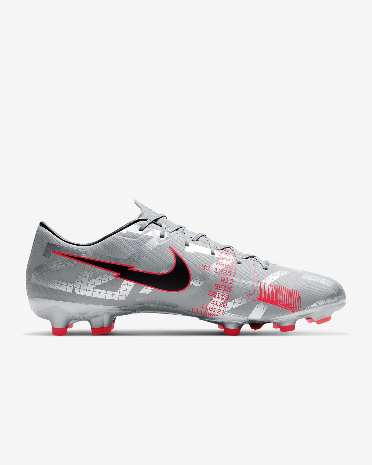 Nike Mercurial Vapor 13 Academy MG Voetbalschoen (meerdere ondergronden)