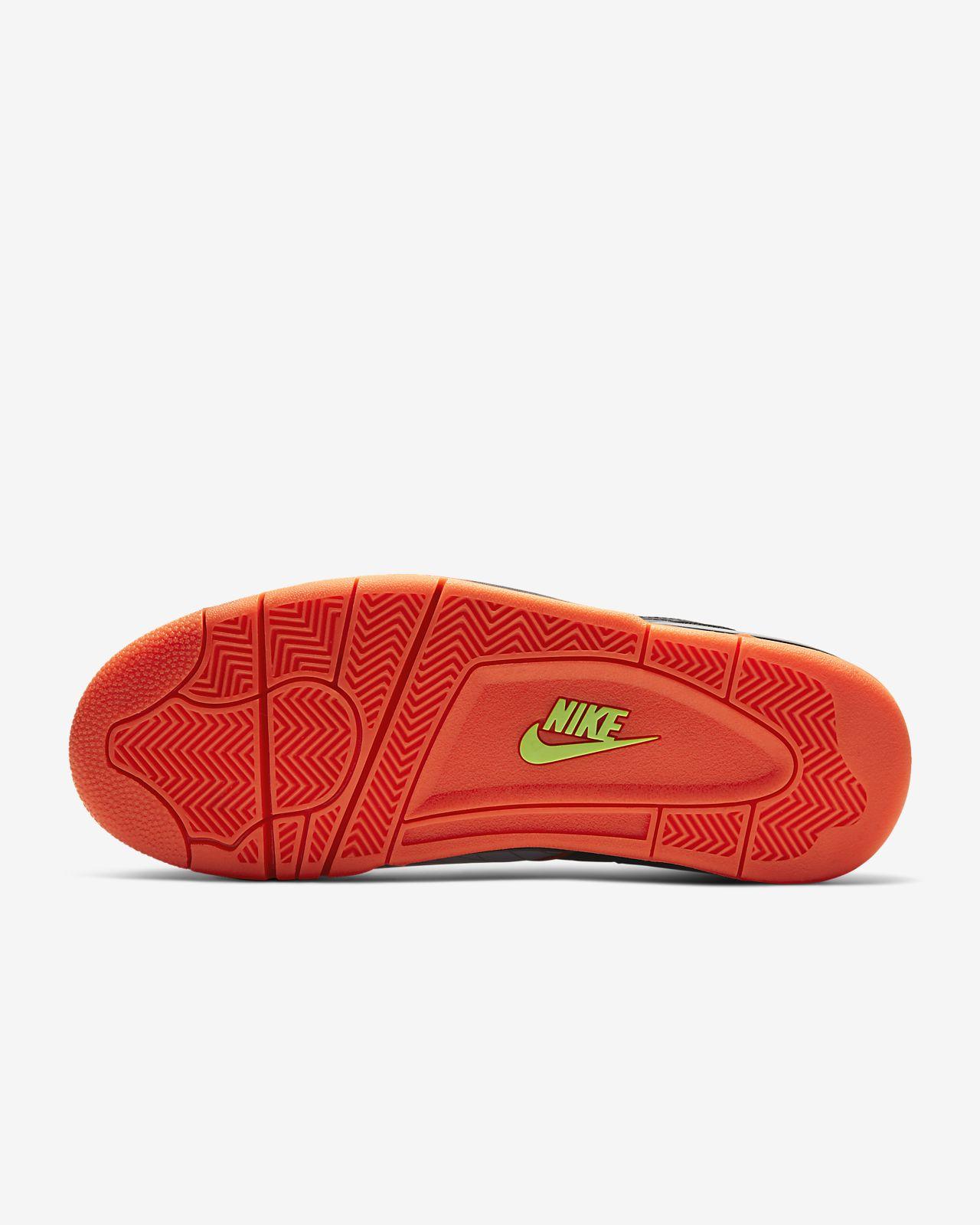 Nike Air Flight 89 Herenschoen